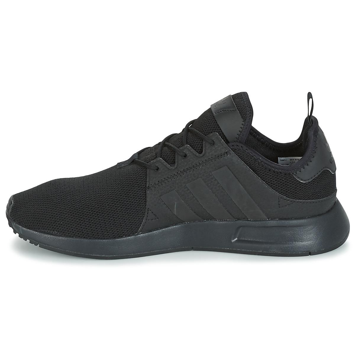 adidas X_plr Shoes (trainers) in Black - Save 33%