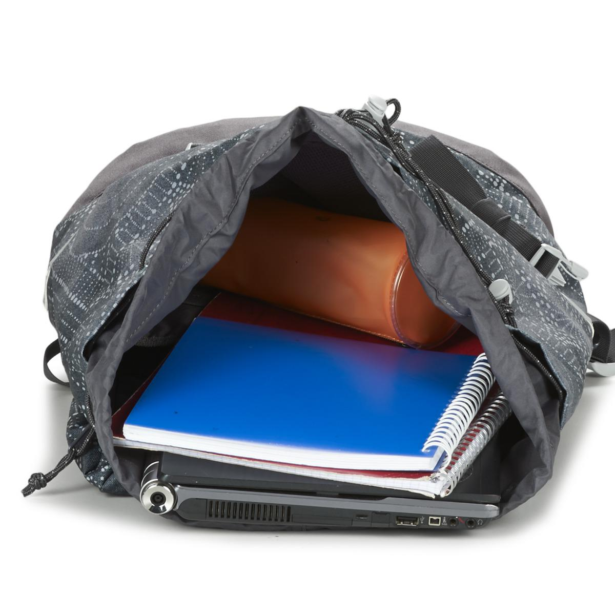 Burton Tinder Pack 25l Backpack in Grey (Grey)