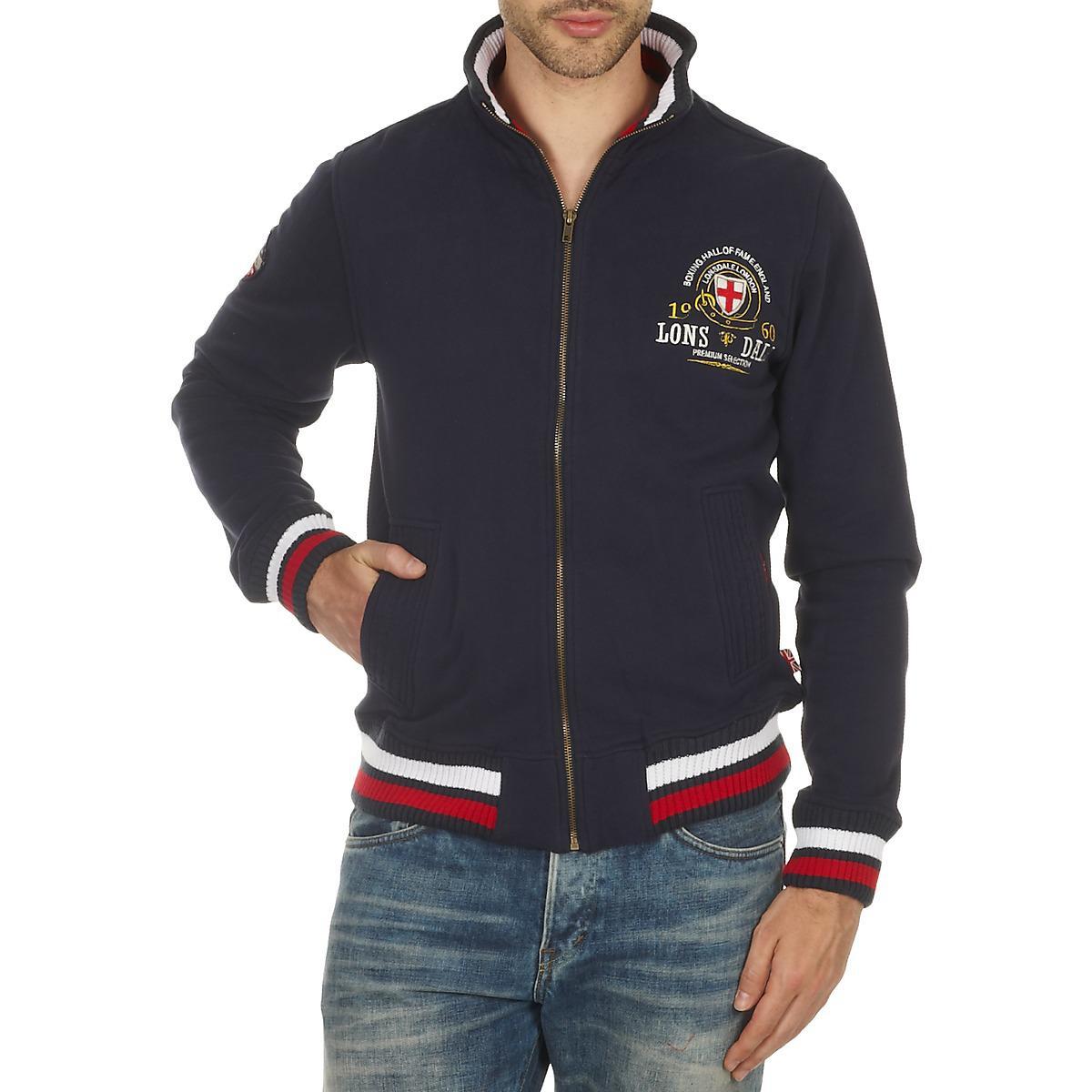 Palemo Jaket Sweater Polos Hoodie Jumper Biru Navy Unisex Daftar Zipper Dongker Regattasport Men Source Blue Update Harga Terbaru
