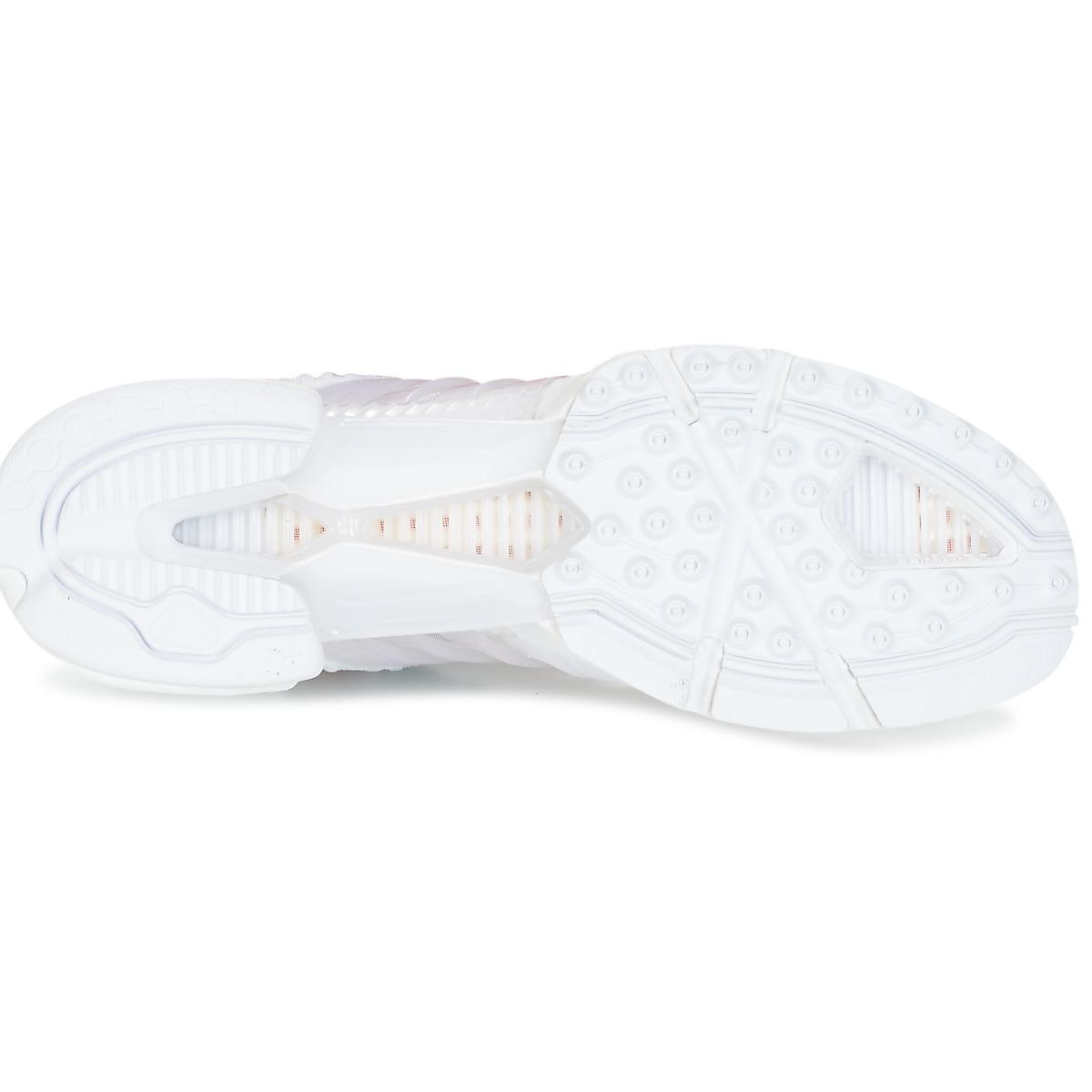 adidas Clima Cool 1 Shoes (trainers) in White for Men