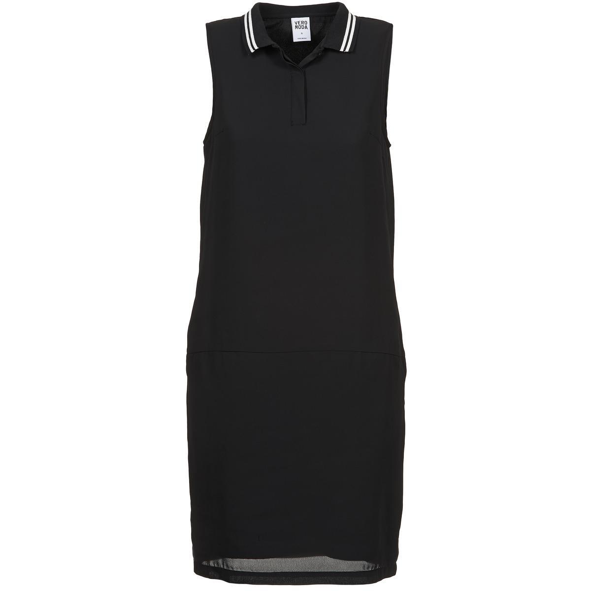 Vero moda kleid pekaya