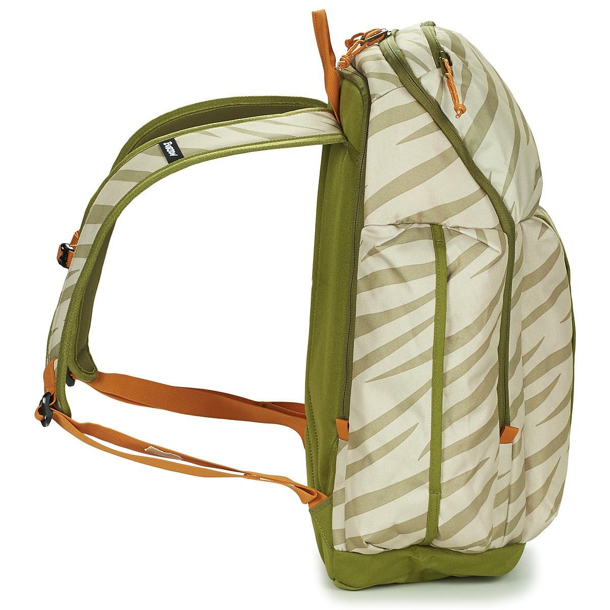 Burton Cadet Pack Backpack in Green