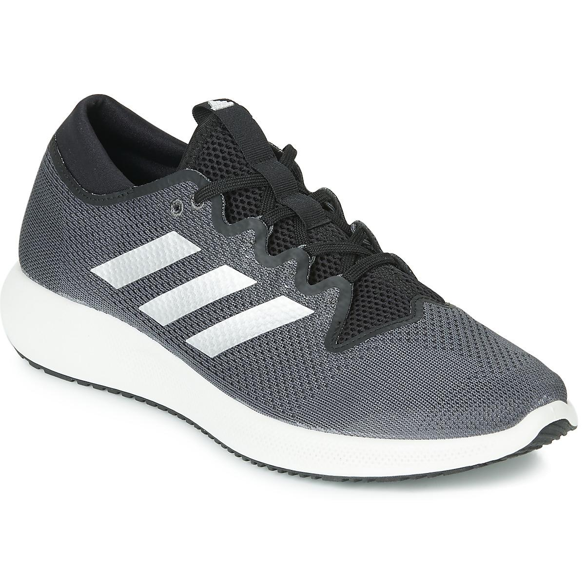 adidas Edge Flex M Shoes (trainers) in