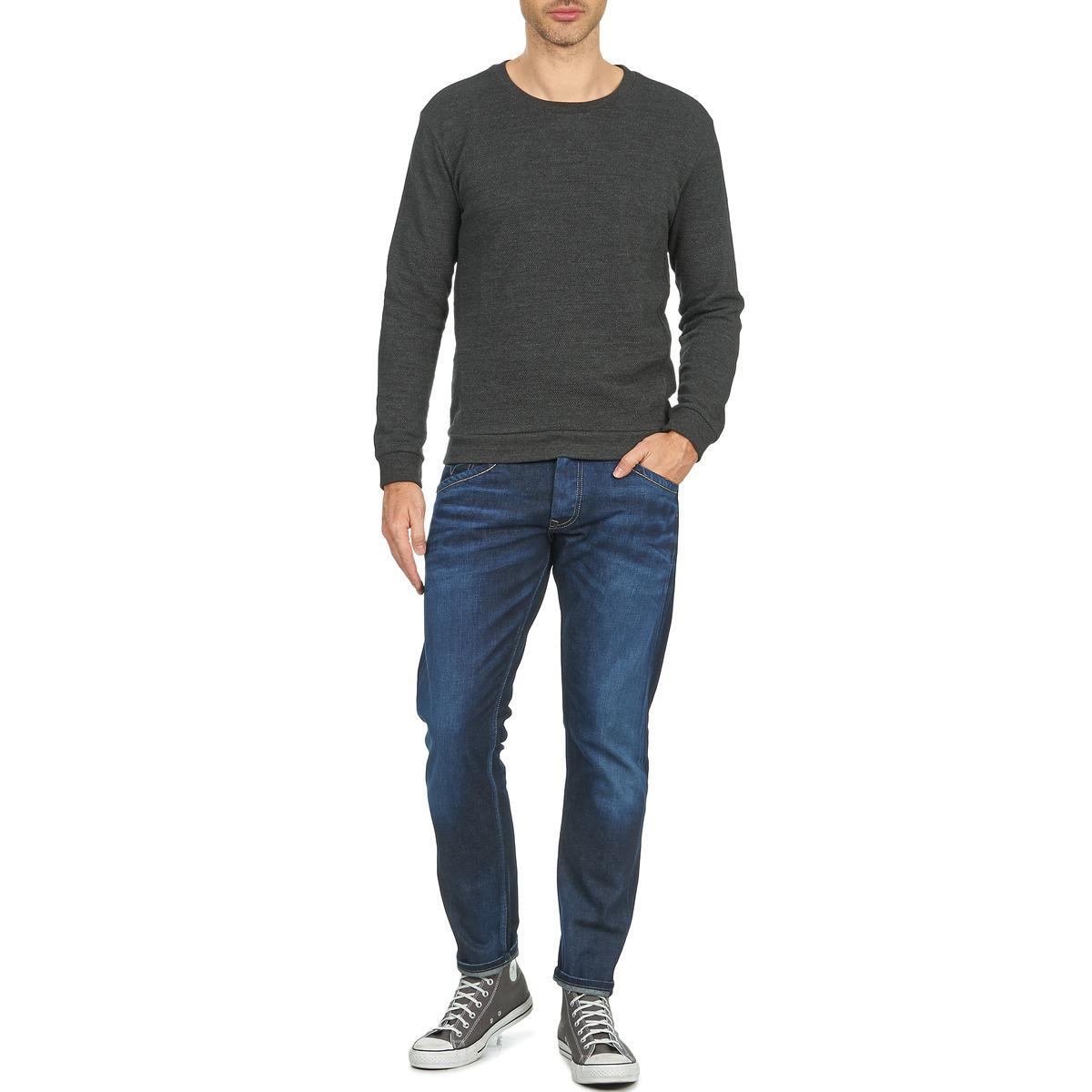Pepe Jeans Denim Kolt Jeans in Blue for Men