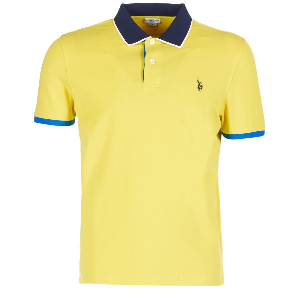 Polo Ralph Lauren Assn Vs Us Shirts R34Aq5jLcS