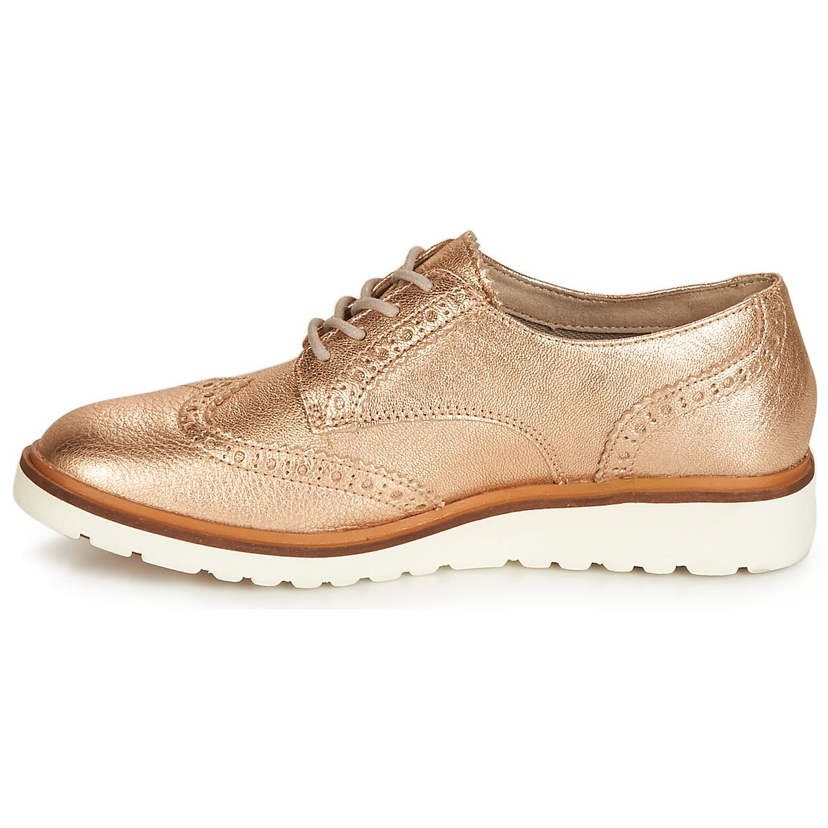 shoes for cheap the best sale online Ellis Street Oxford Casual Shoes