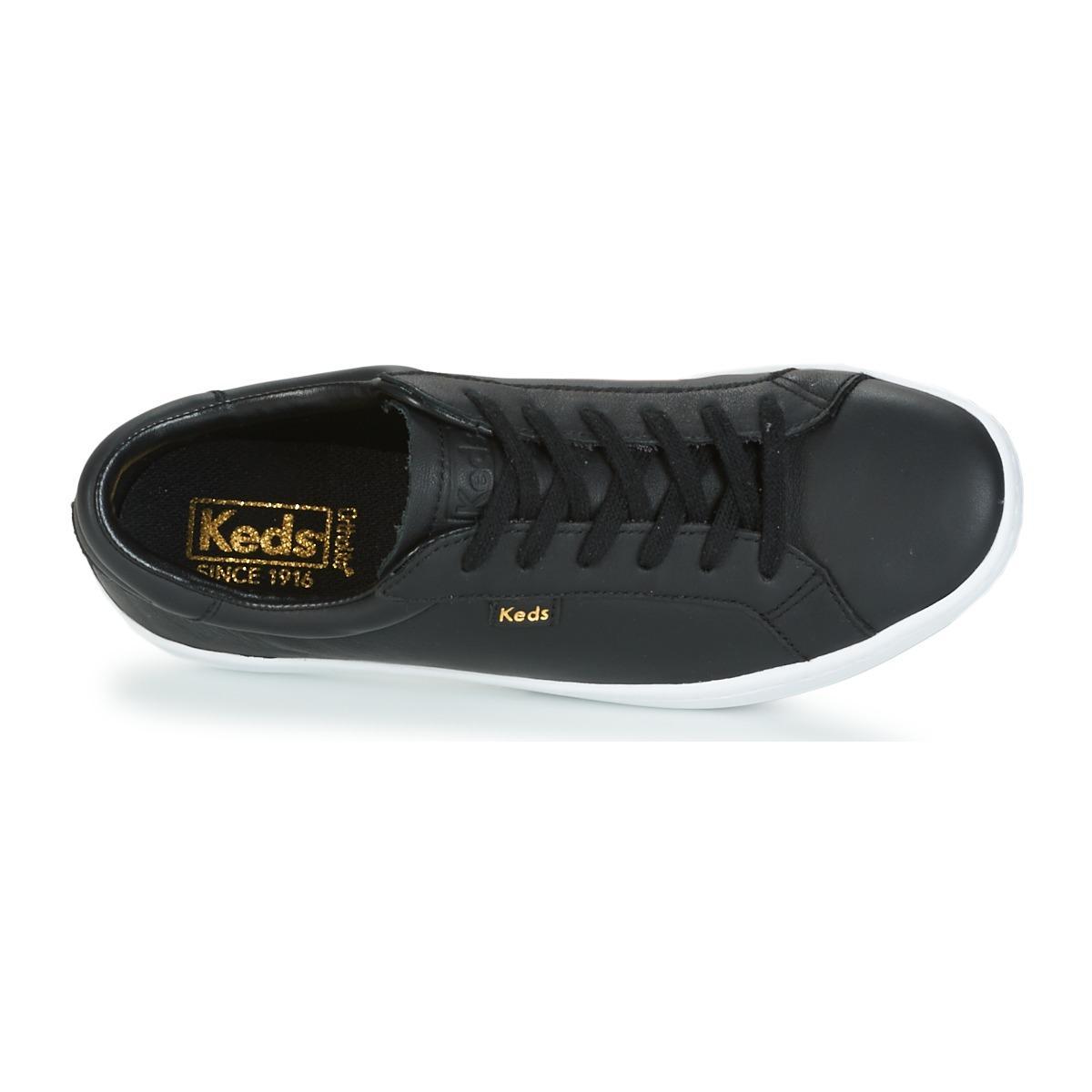 keds ace core leather