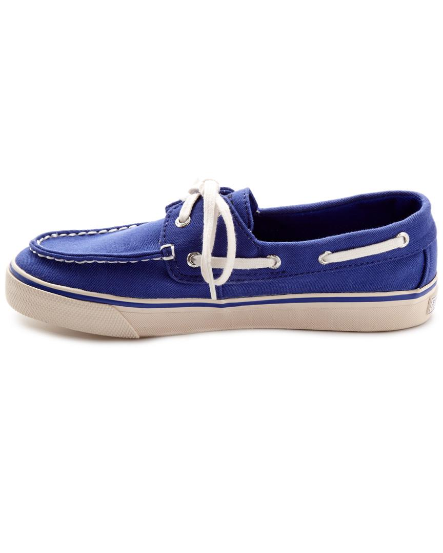 """Lyst - Sperry Top-Sider Top-sider """"""""""""""""biscayne"""""""""""""""" Boat ..."""