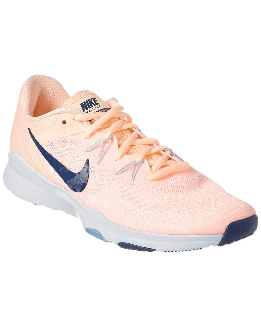 Nike Zoom Condition Tr 2 Trainer in
