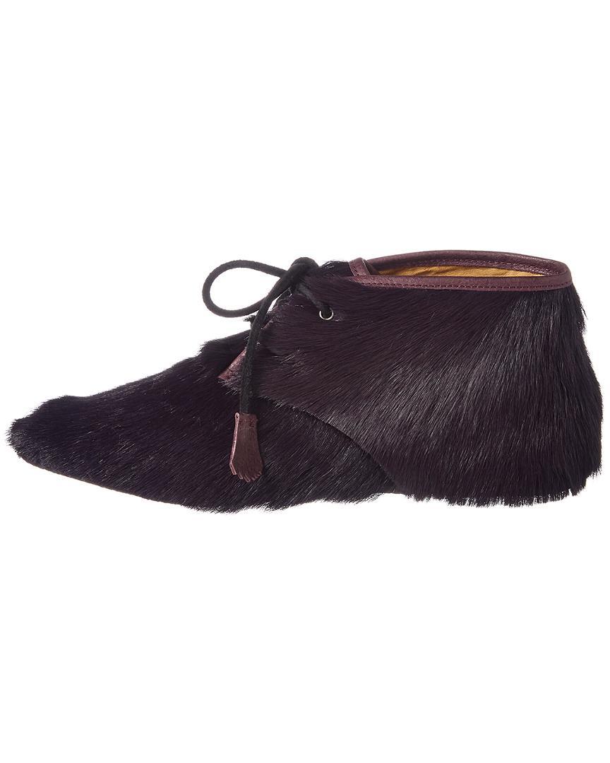 Frye Leather Tegan Chukka Boot
