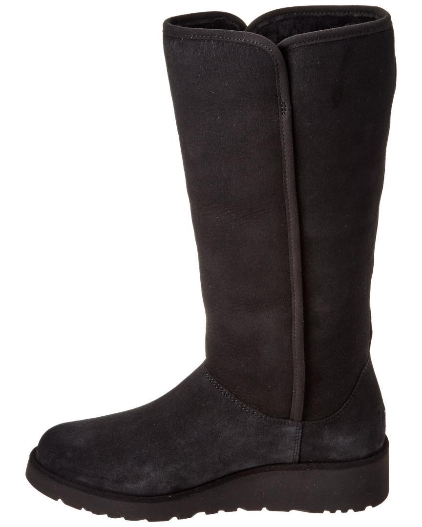 231b09b6019 Ugg Natural Ugg 'kara - Classic Slim(tm)' Water Resistant Tall Boot