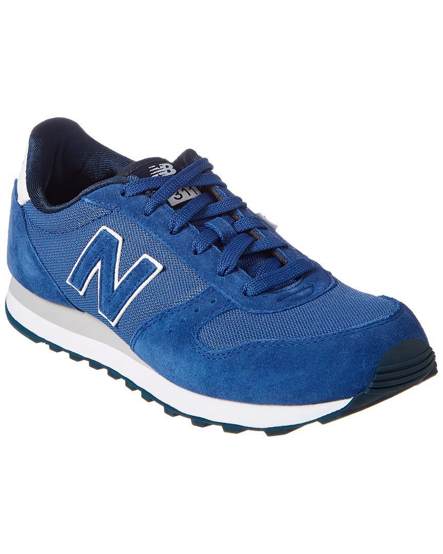 311 Sneaker