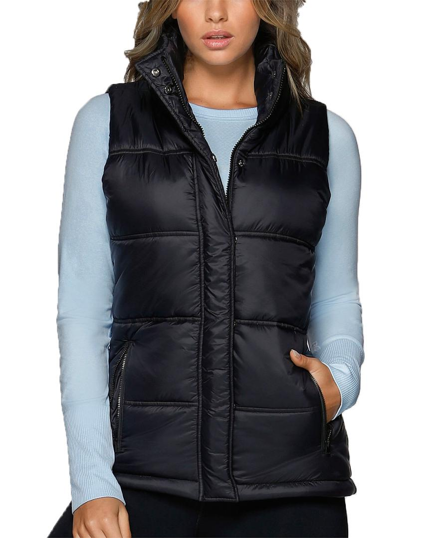 Best price on lorna jane rounder vest is buying silver a good investment 2021