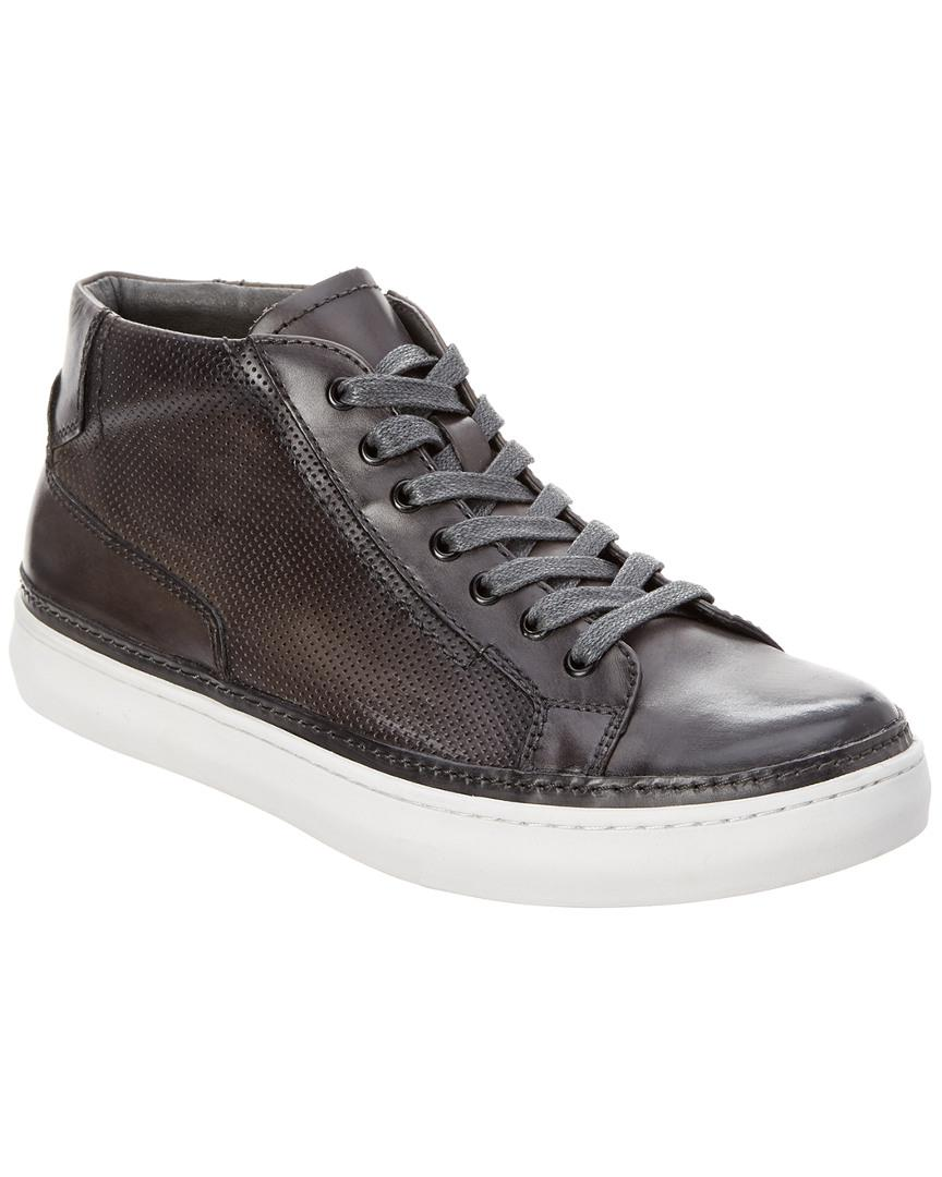 Kenneth Cole New York Men's Seize The Moment Sneaker isZtZY