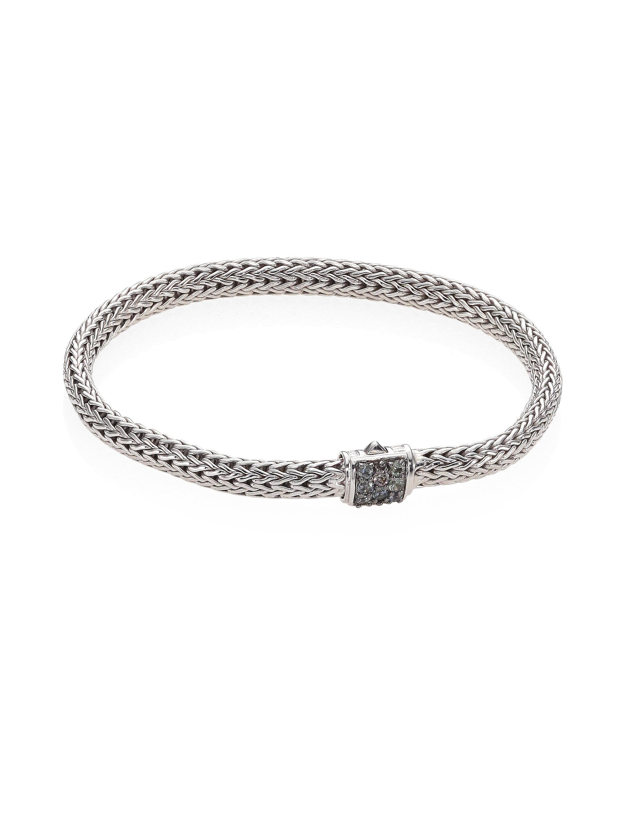 bracelet details small chic ori woman gift delicate handmade jewelry minimalist trendy silver thin for