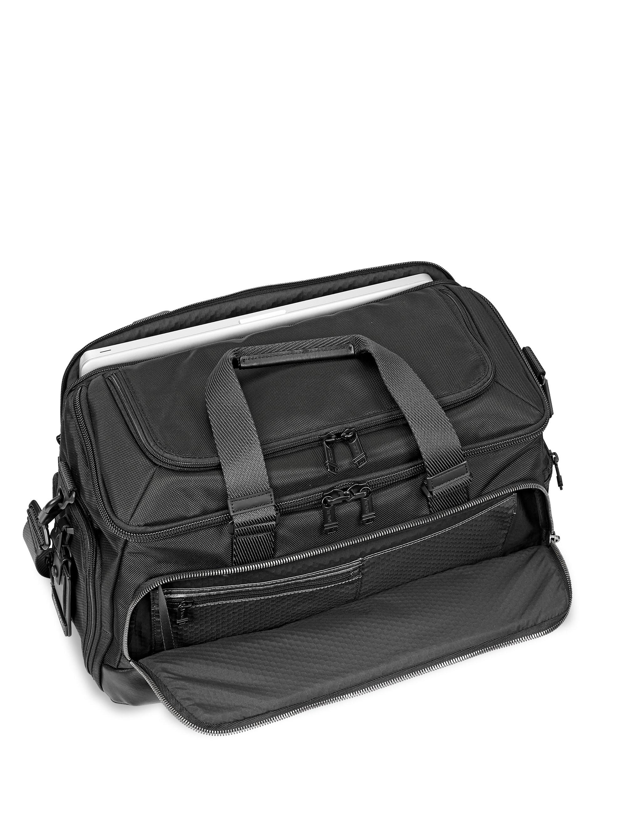 Alpha Bravo Mccoy Gym Duffel Bag