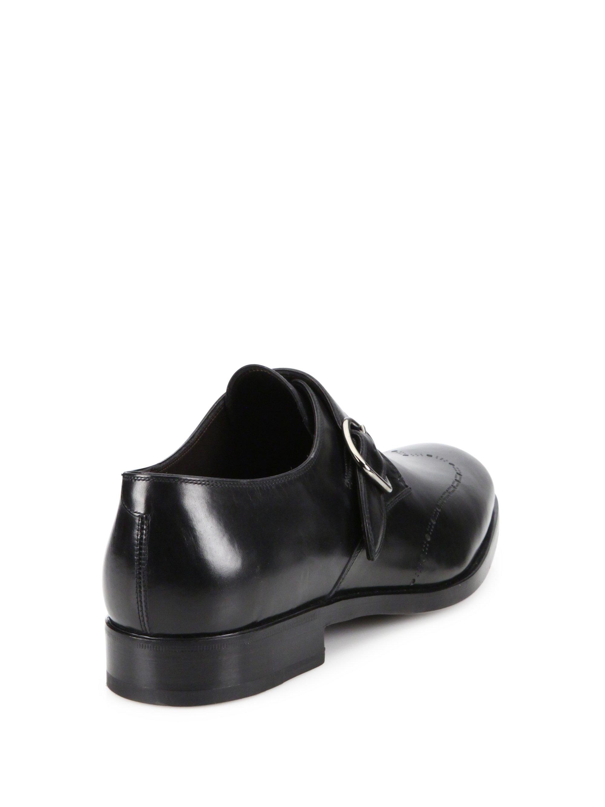 novara single men ★ bugatchi novara wingtip (men) @ today price mens dress shoes, shop new arrivals & must-have styles [bugatchi novara wingtip (men)] shop with guaranteed low prices.