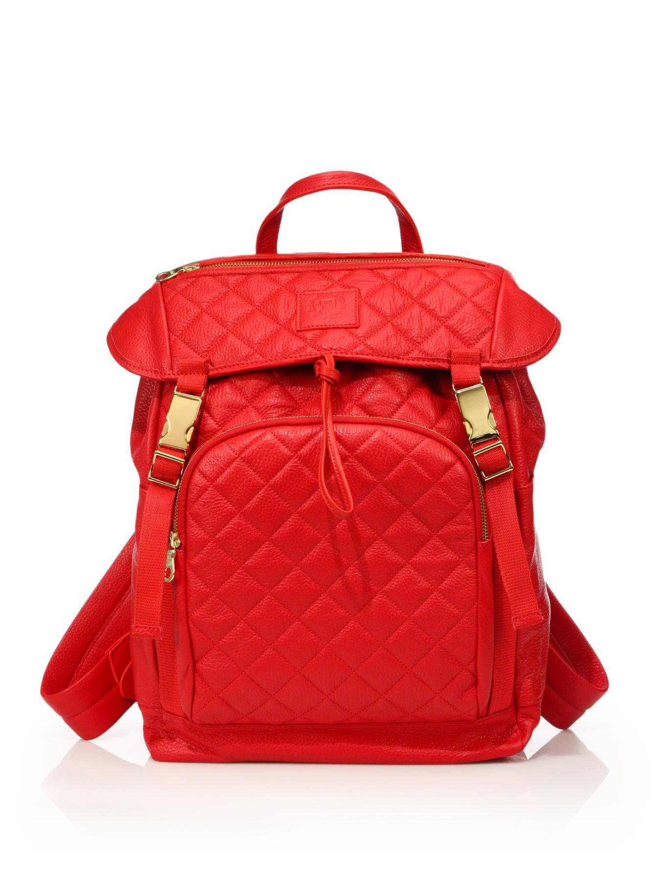 41c3d4fce ... dark red leather backpack purse bag like new m  5c9e51e915281229bde0a954; gallery ...