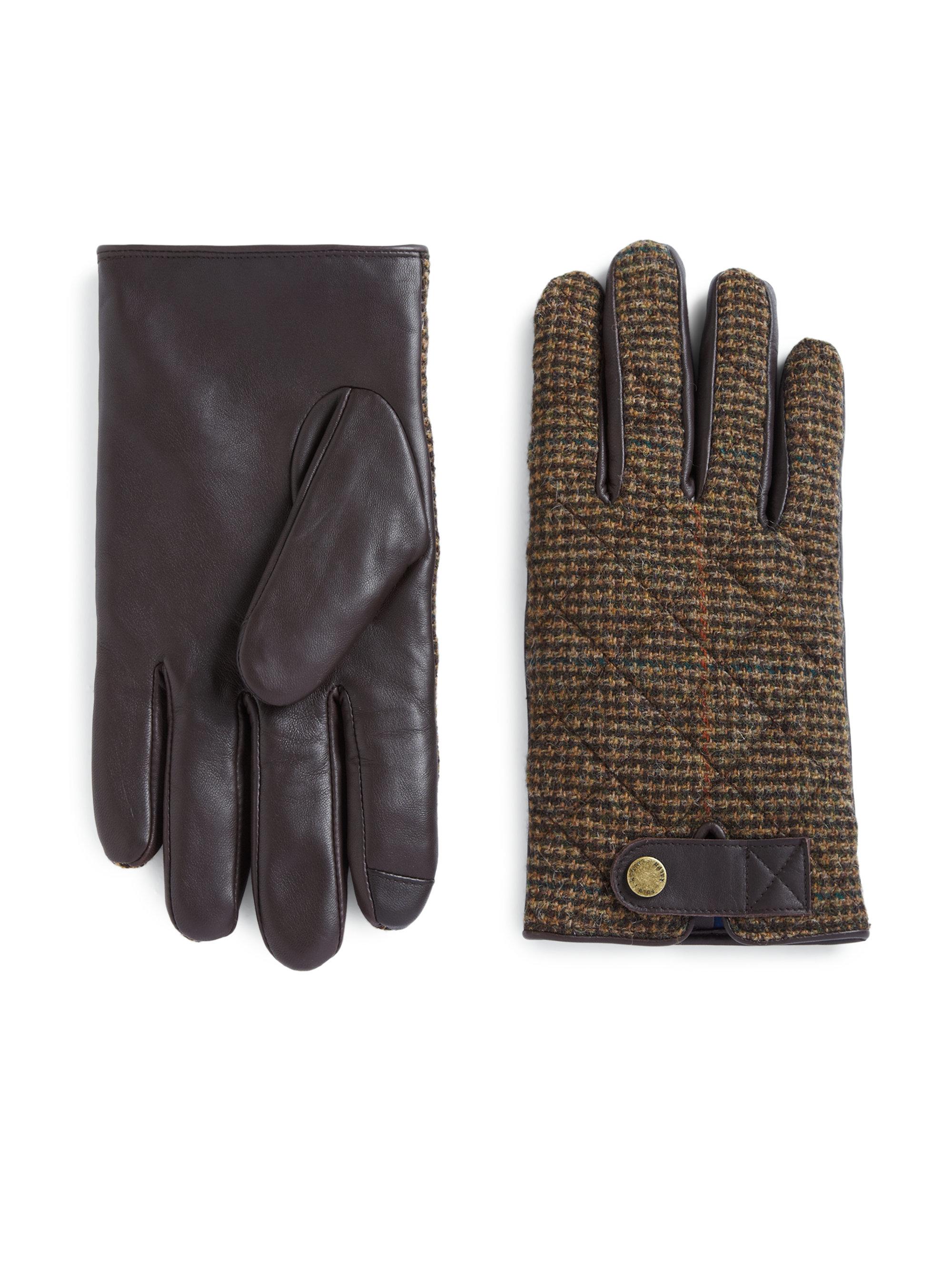 40424d63d9ee5 ralph lauren womens fingerless gloves mens ralph lauren polo t ...