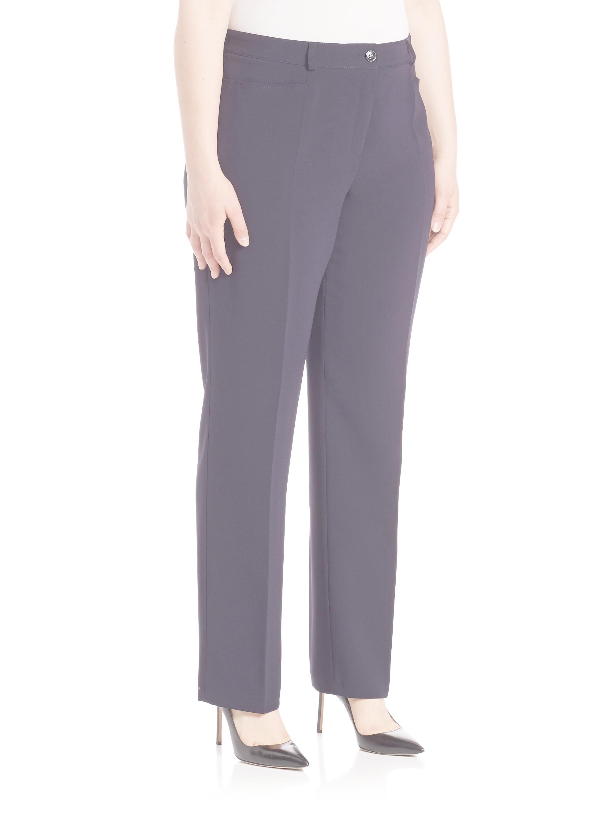 Диана брюки