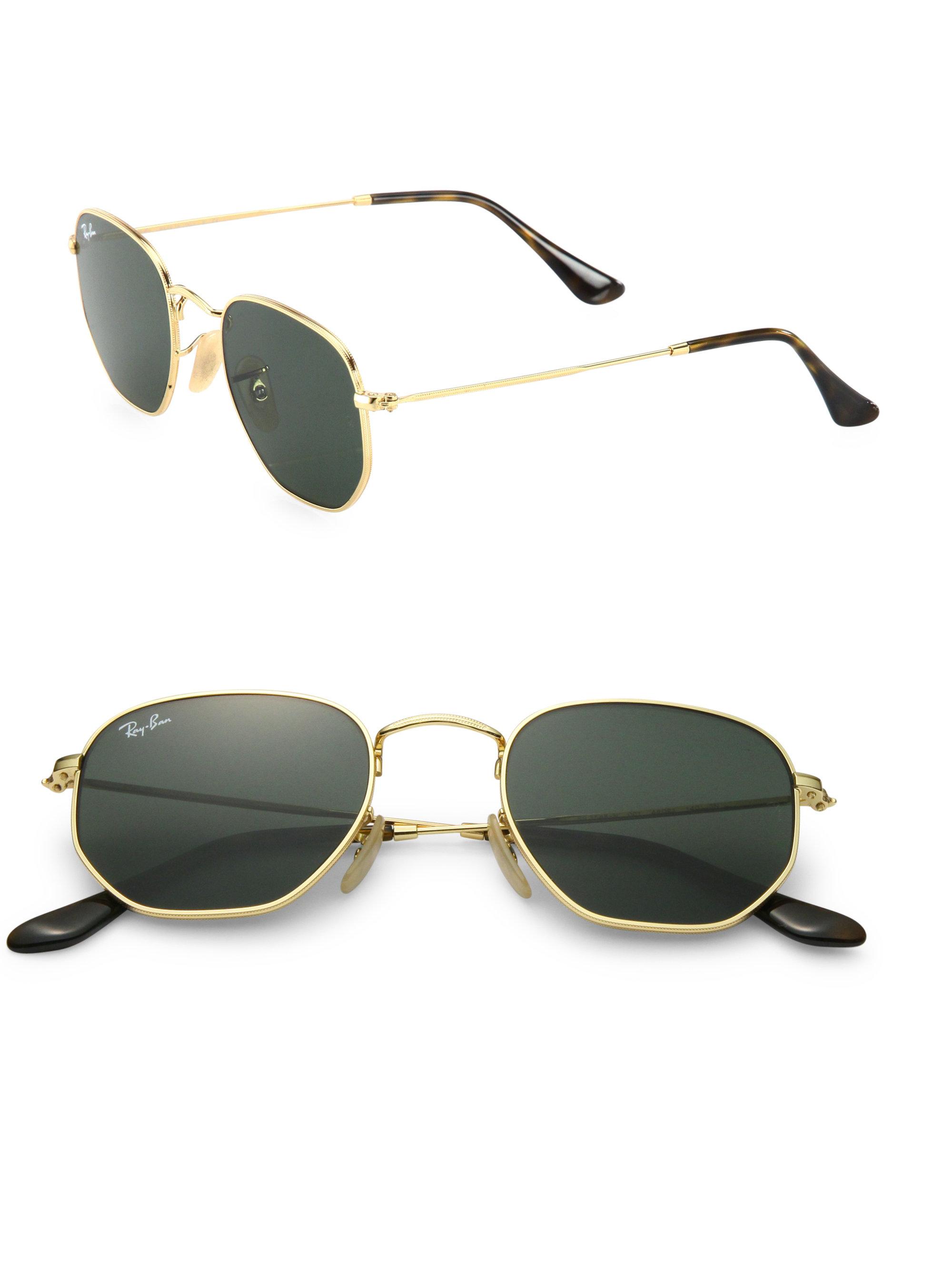 aaf4a1f431 Ray Ban Rb 3186 Sunglasses Hut « Heritage Malta