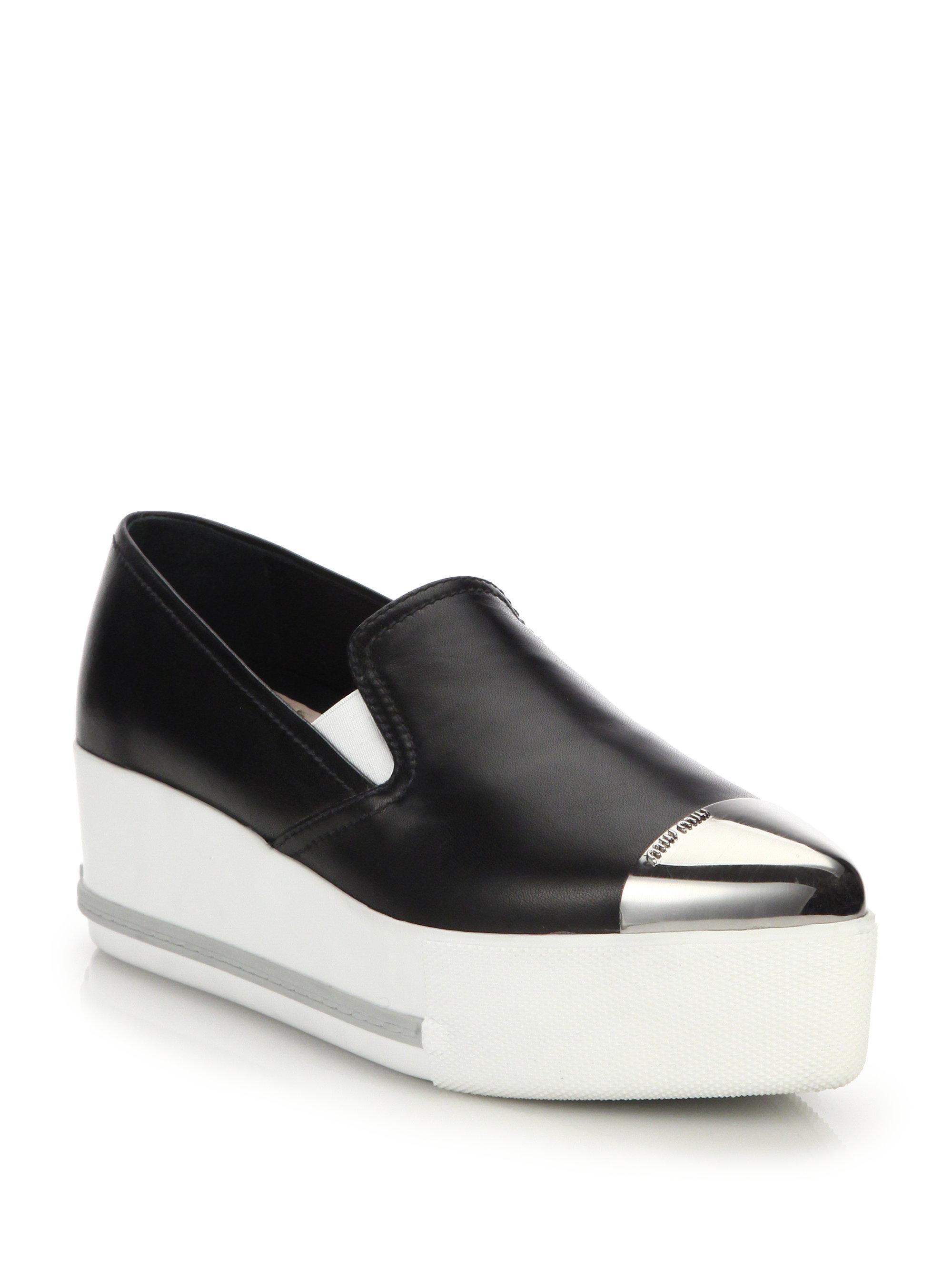 Miu Miu Sale Shoes Uk