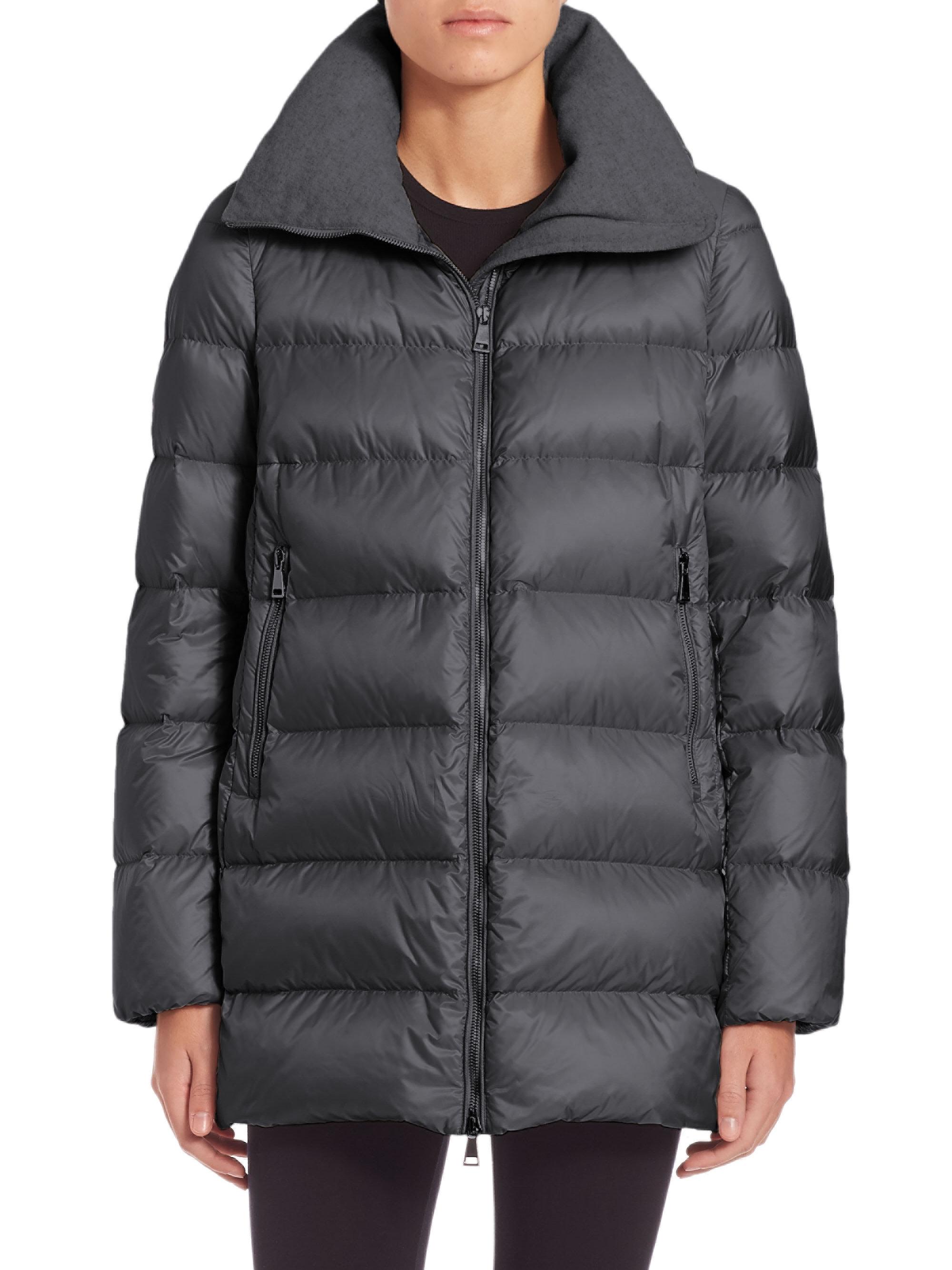 moncler jackets new york store menu for sale. Black Bedroom Furniture Sets. Home Design Ideas
