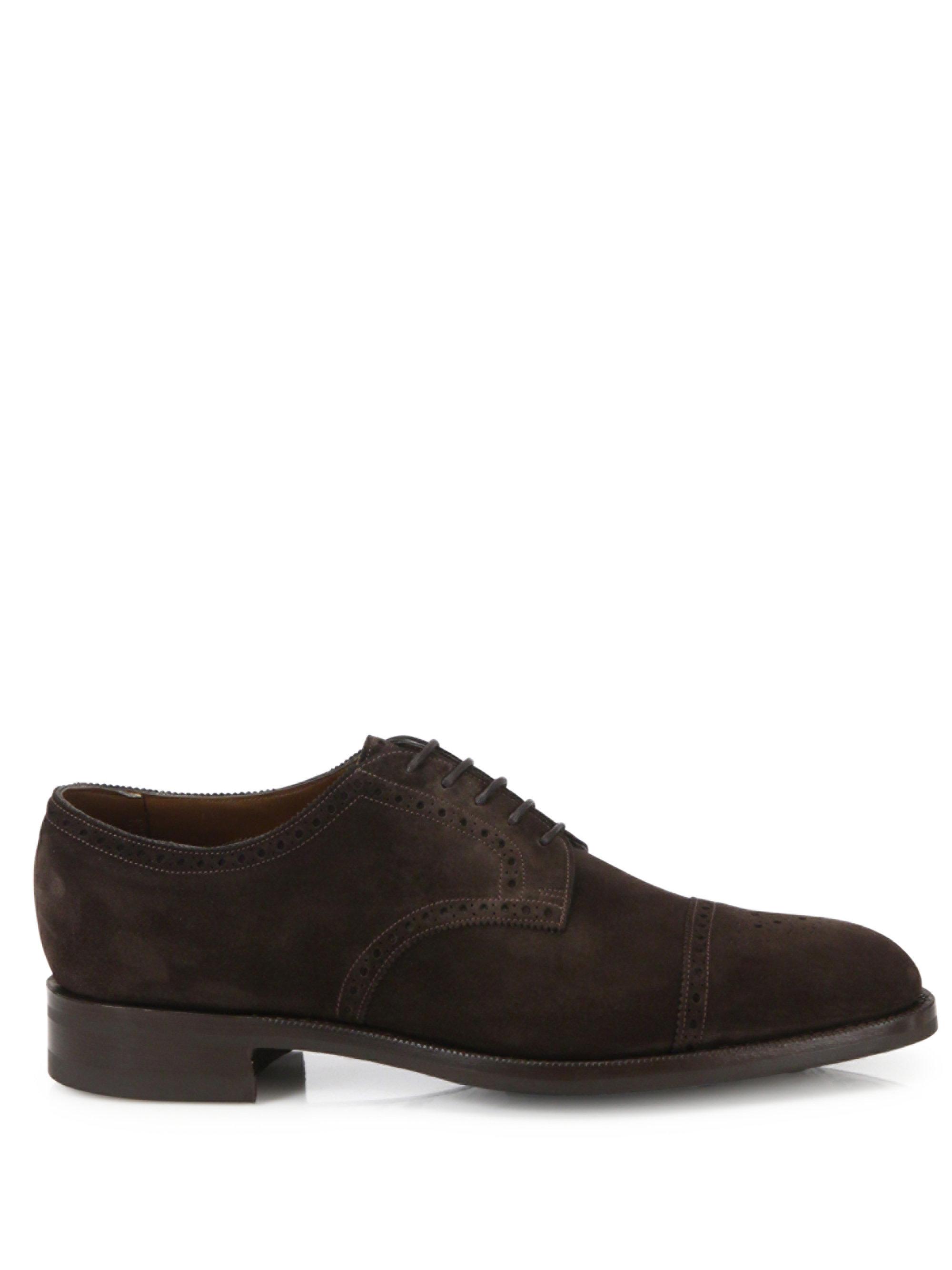 Nordstrom Men S Shoes Cole Haan Lenox Hill Split Oxford