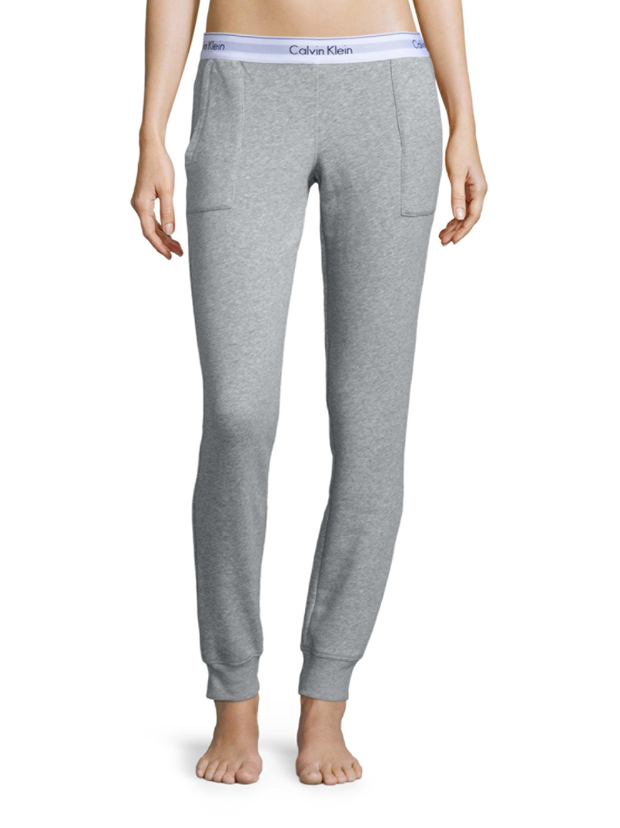 Creative Publish Sprinter Jogger Pants In Gray For Men Grey  Lyst