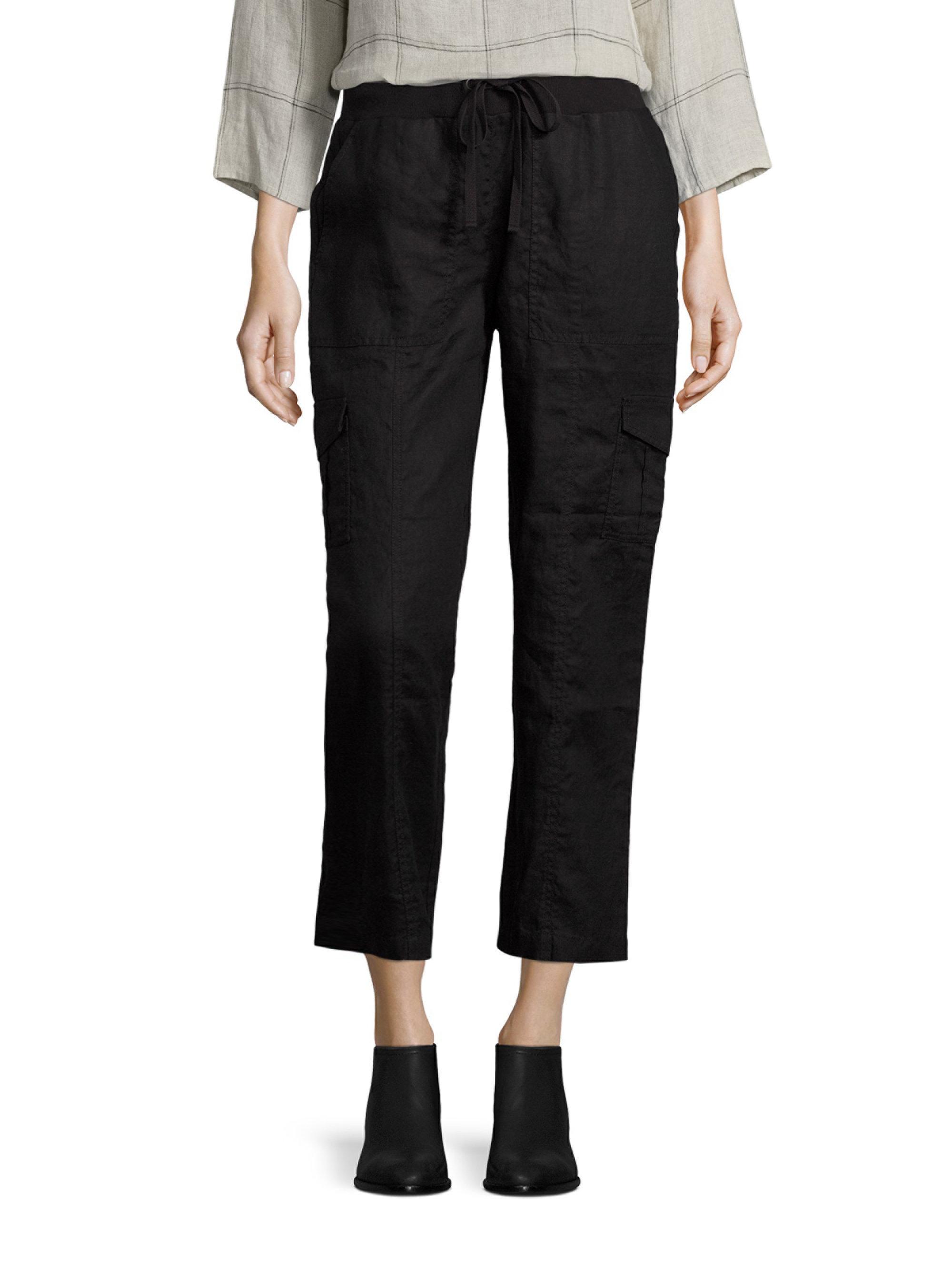 Lastest  From Esprit Esprit Cargo Pants Cargo Pants On Sale All Cargo Pants