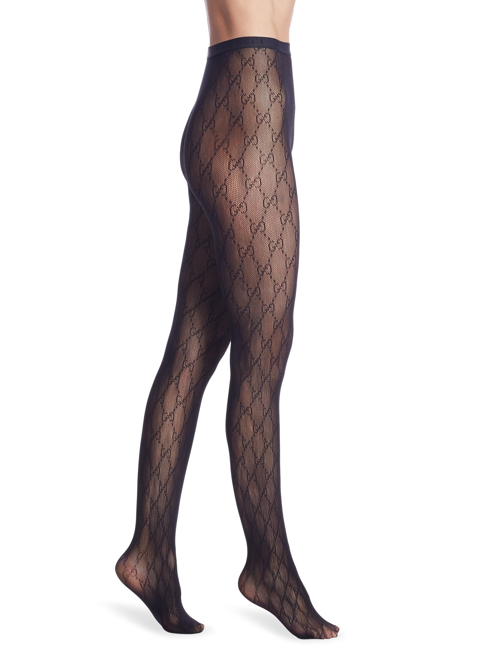 gucci tights. gallery gucci tights l