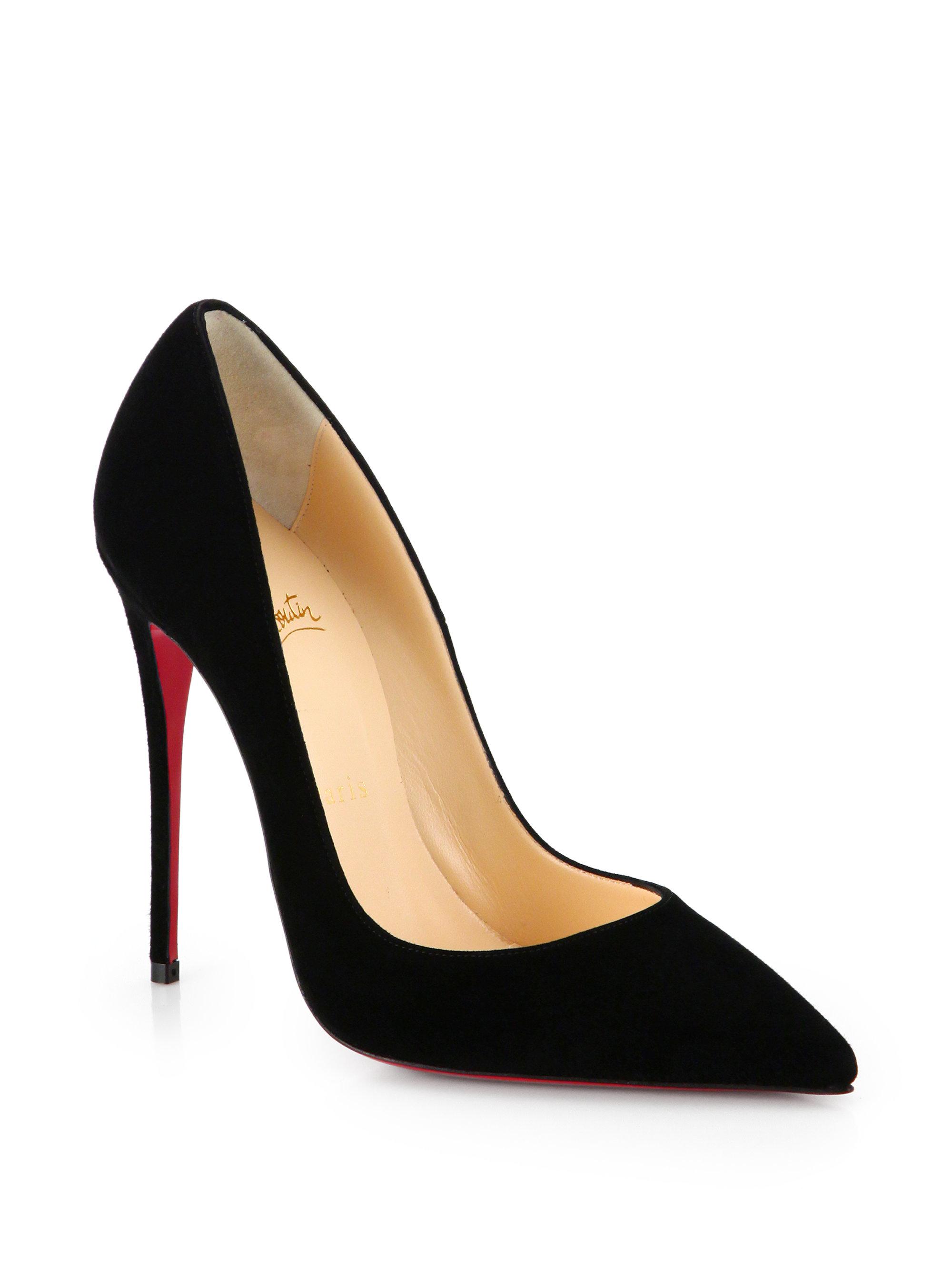 Low Point Court Shoes Sale Uk