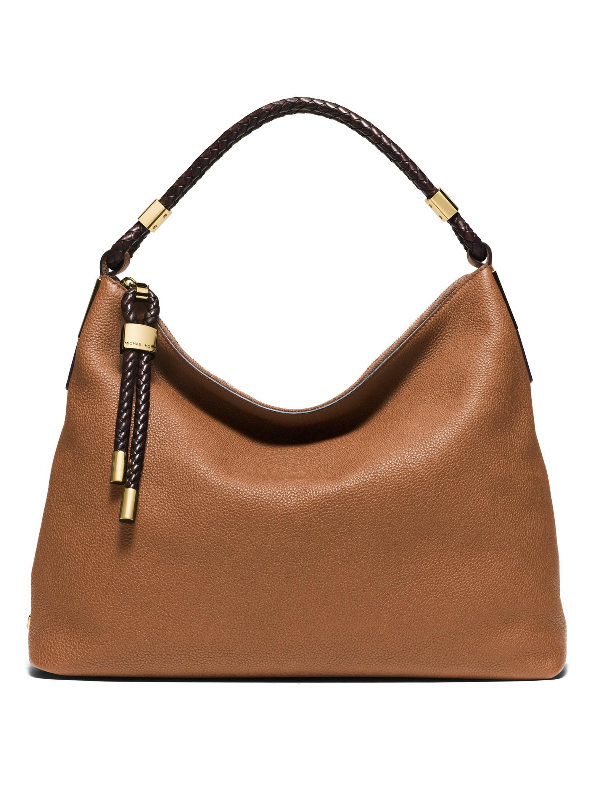 affordable price 100% top quality 100% genuine Skorpios Top Zip Shoulder Bag