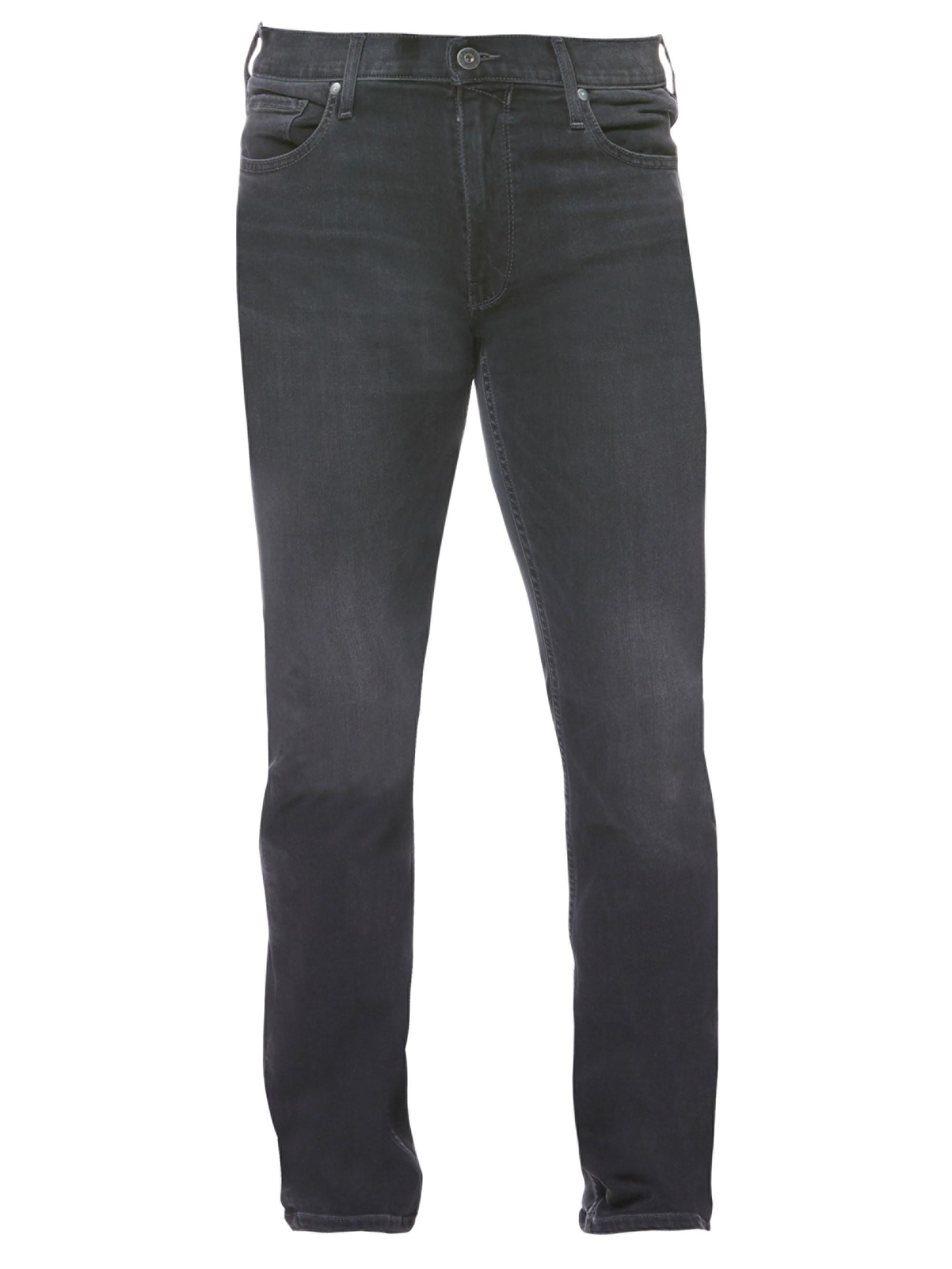 Shops PAIGE Mens Federal Slim Straight Leg Jean