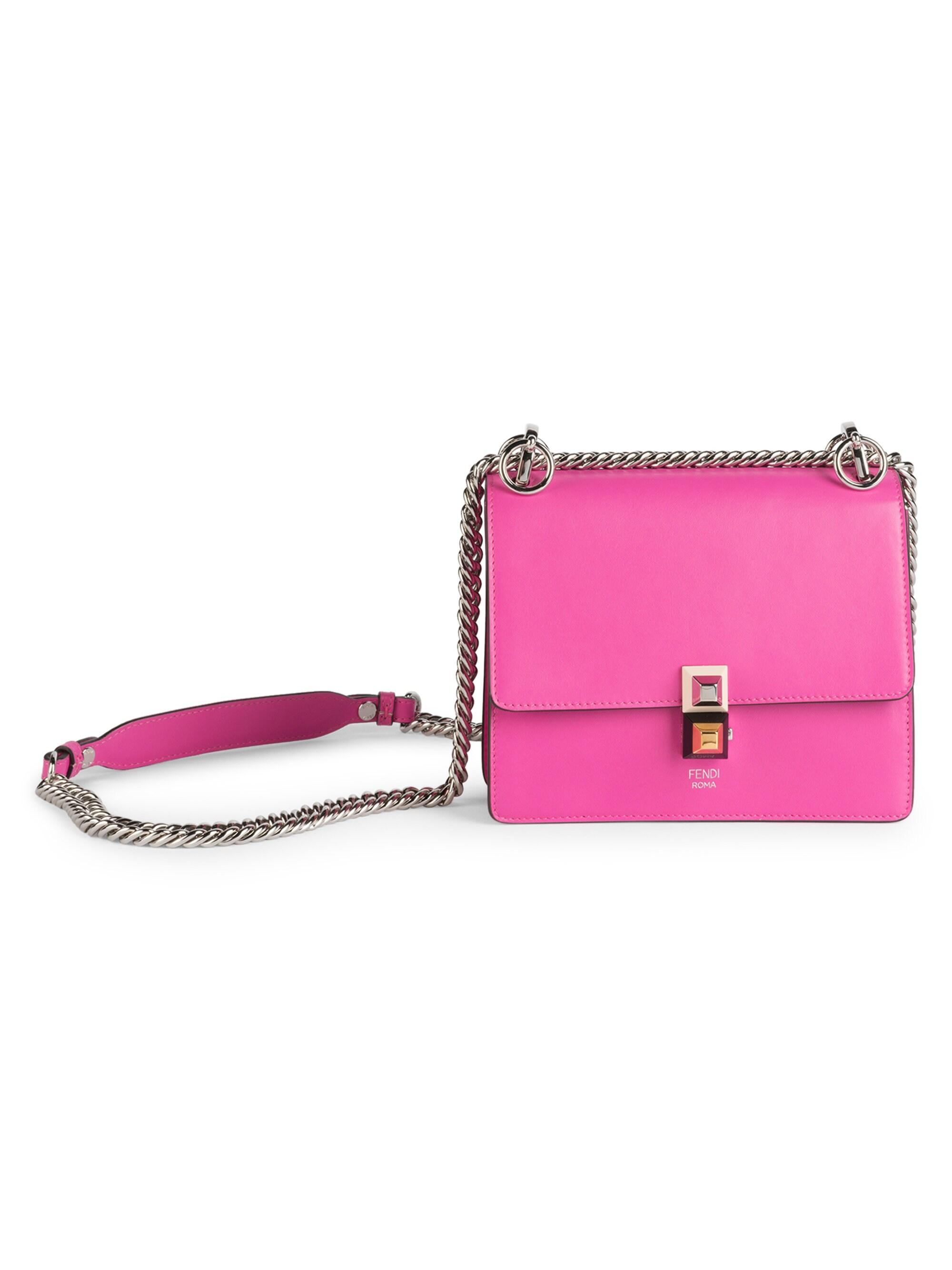618640c5 Women's Mini Kan Bag