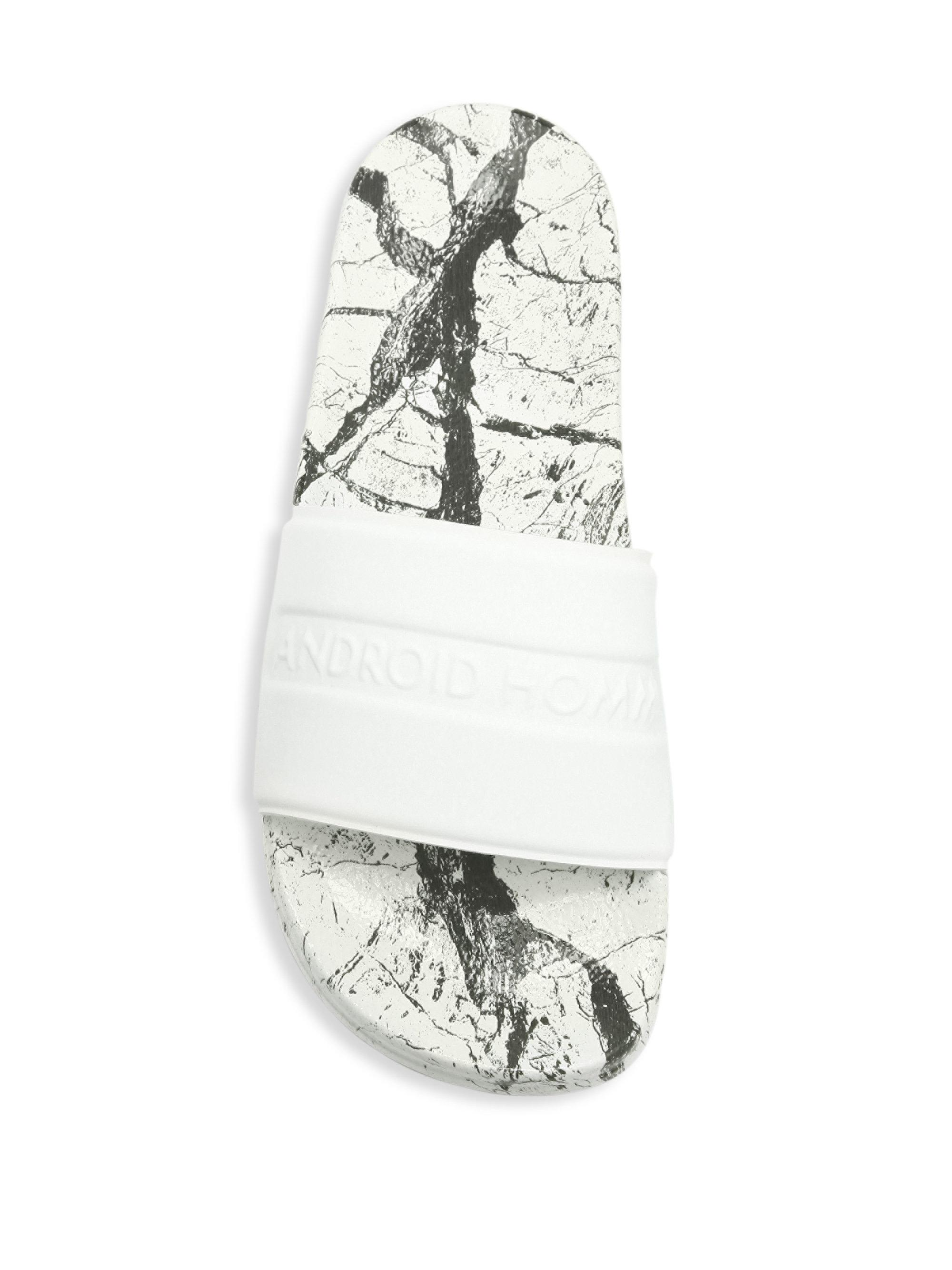 Saks Fifth Avenue House Brand Shoes