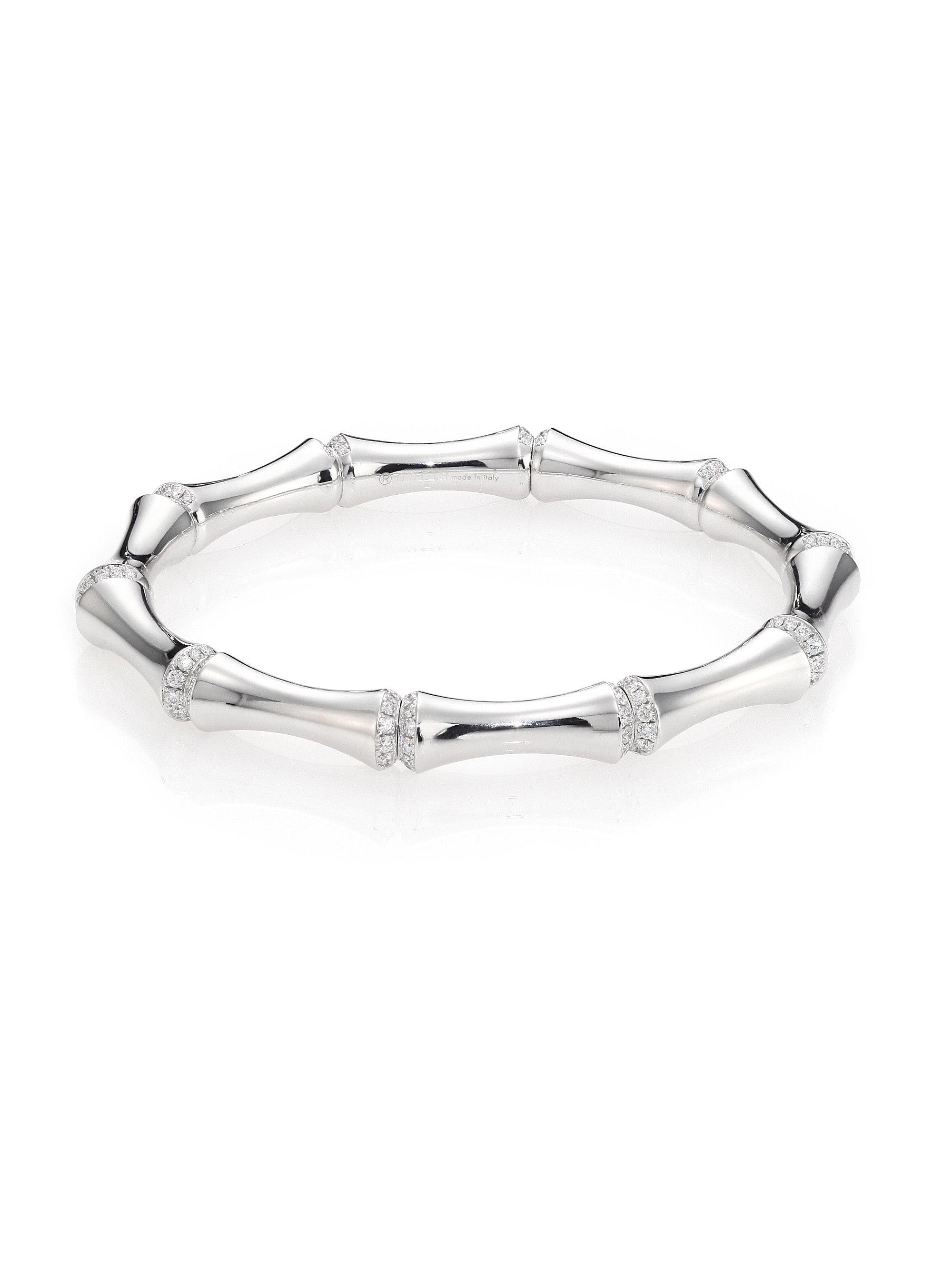 sterling anchor bangle small bracelets silver bangles bracelet