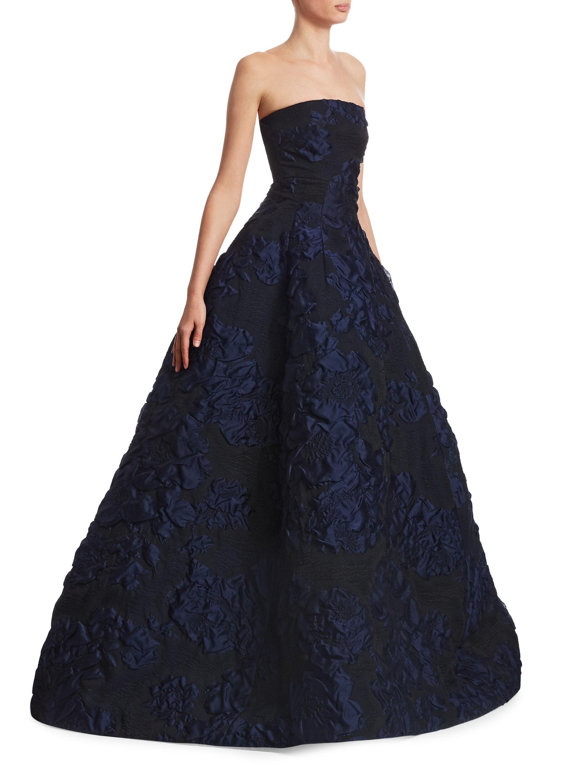 To acquire Renta de la oscar evening gowns pictures trends