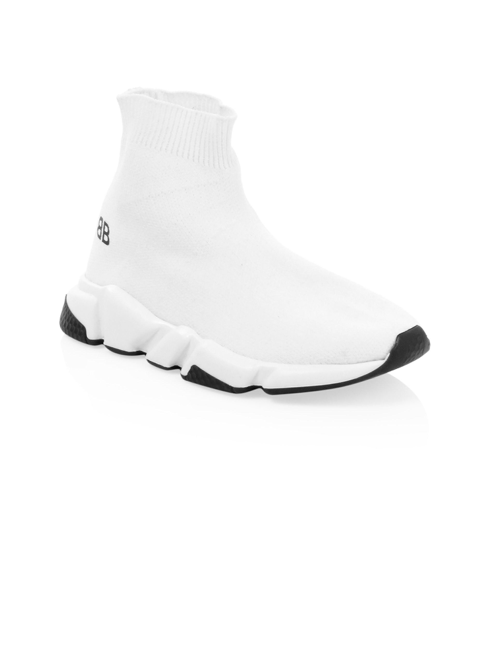 balenciaga kids sock shoes \u003e Up to 63