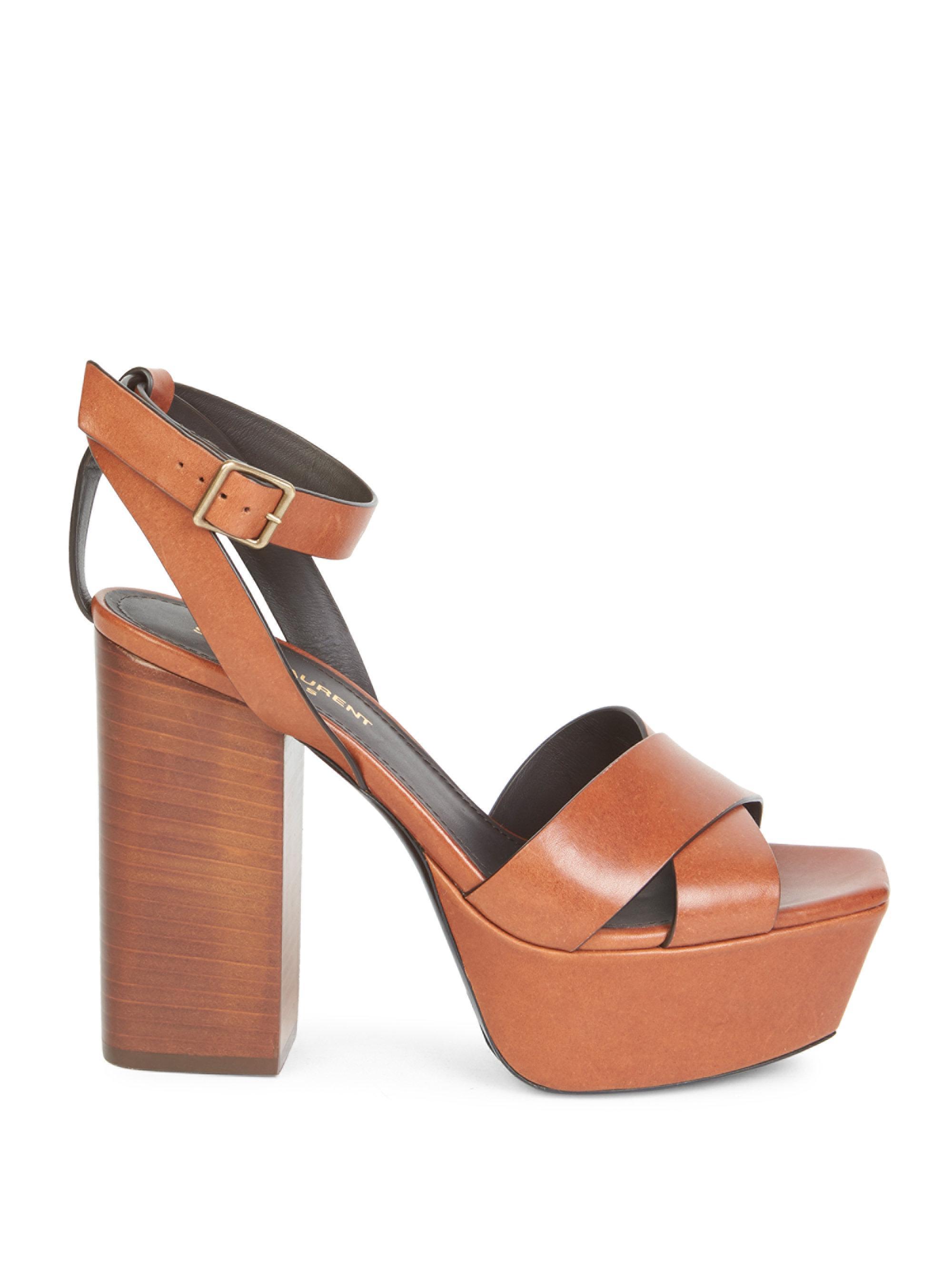 93229af8a52 saint-laurent-brown-Farrah-Ankle-strap-Leather-Platform-Sandals.jpeg