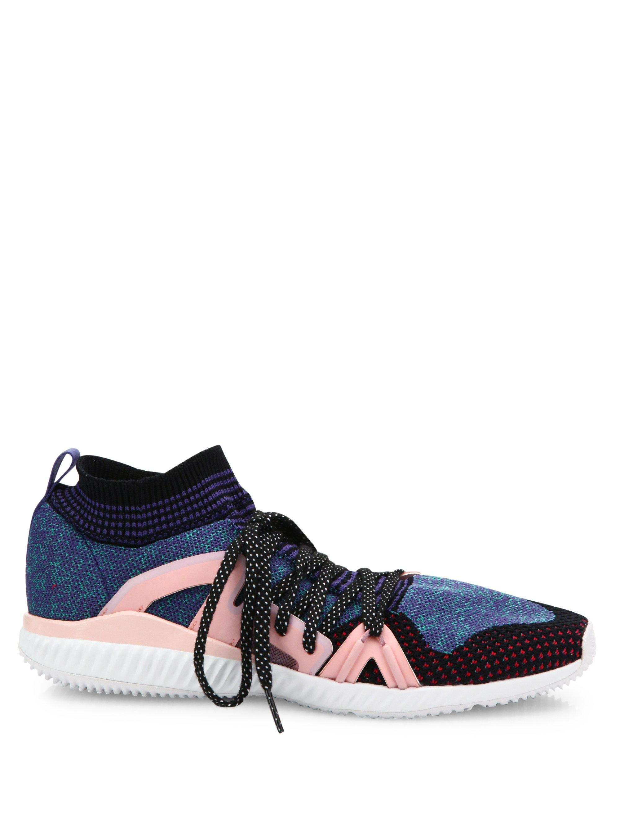 Women S Crazymove Bounce Shoes