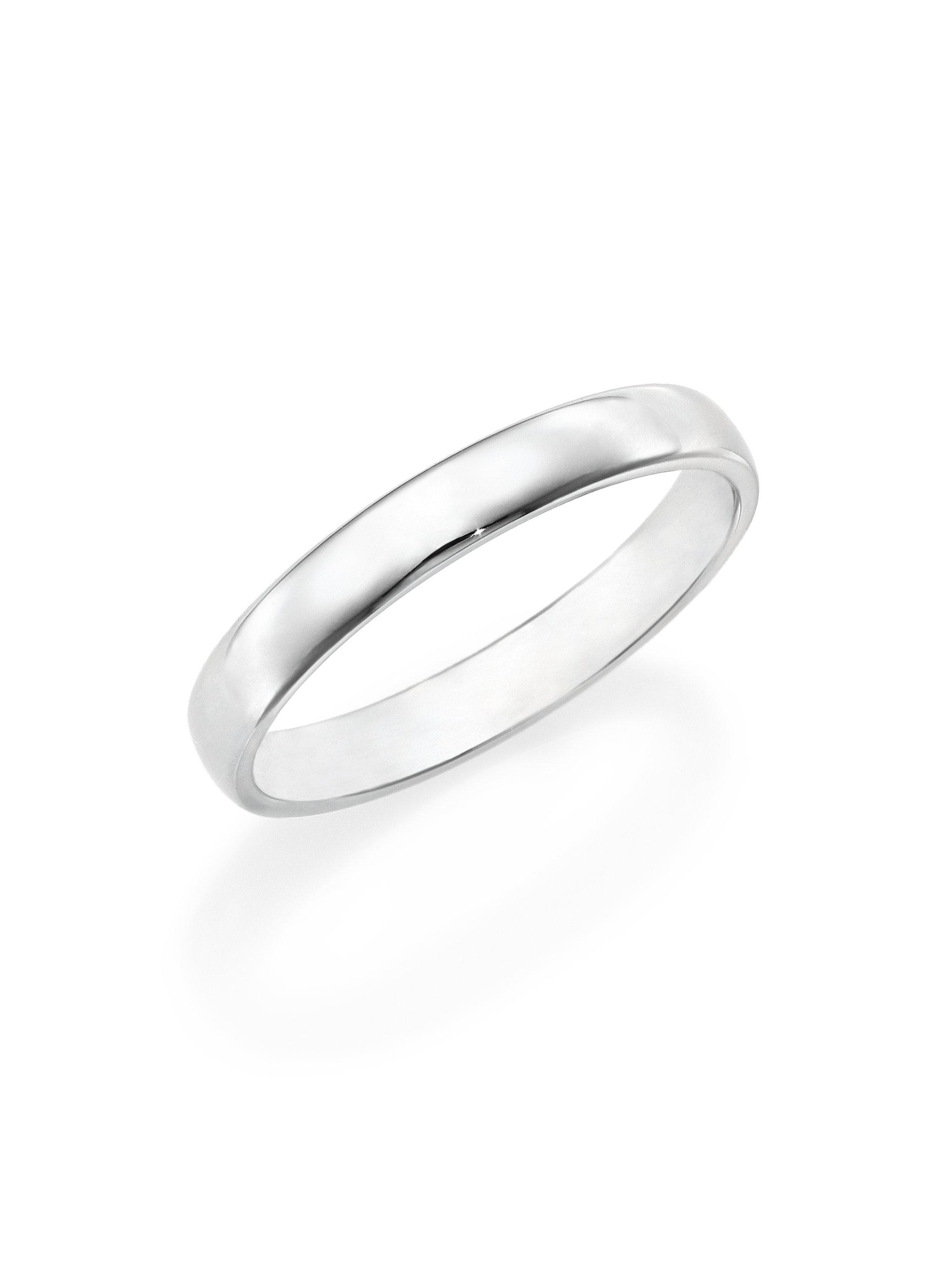 english band products ring wedding bands platinum vintage top black hallmark