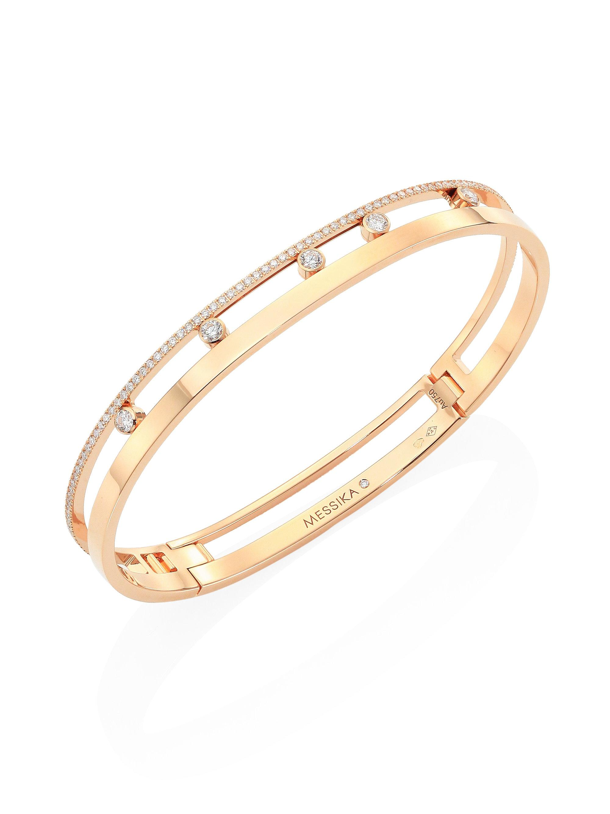 jewelry pinterest wire gold bangles pin