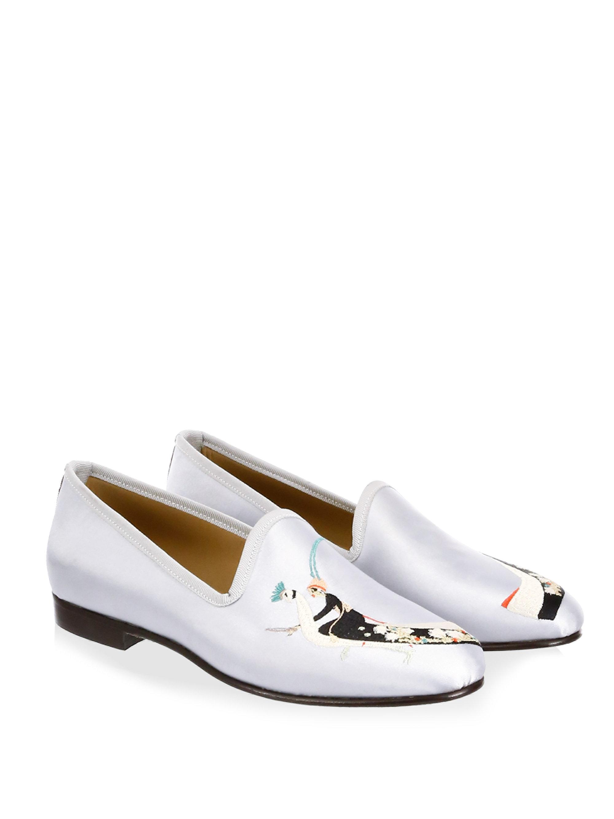 Where To Buy Del Toro Shoes