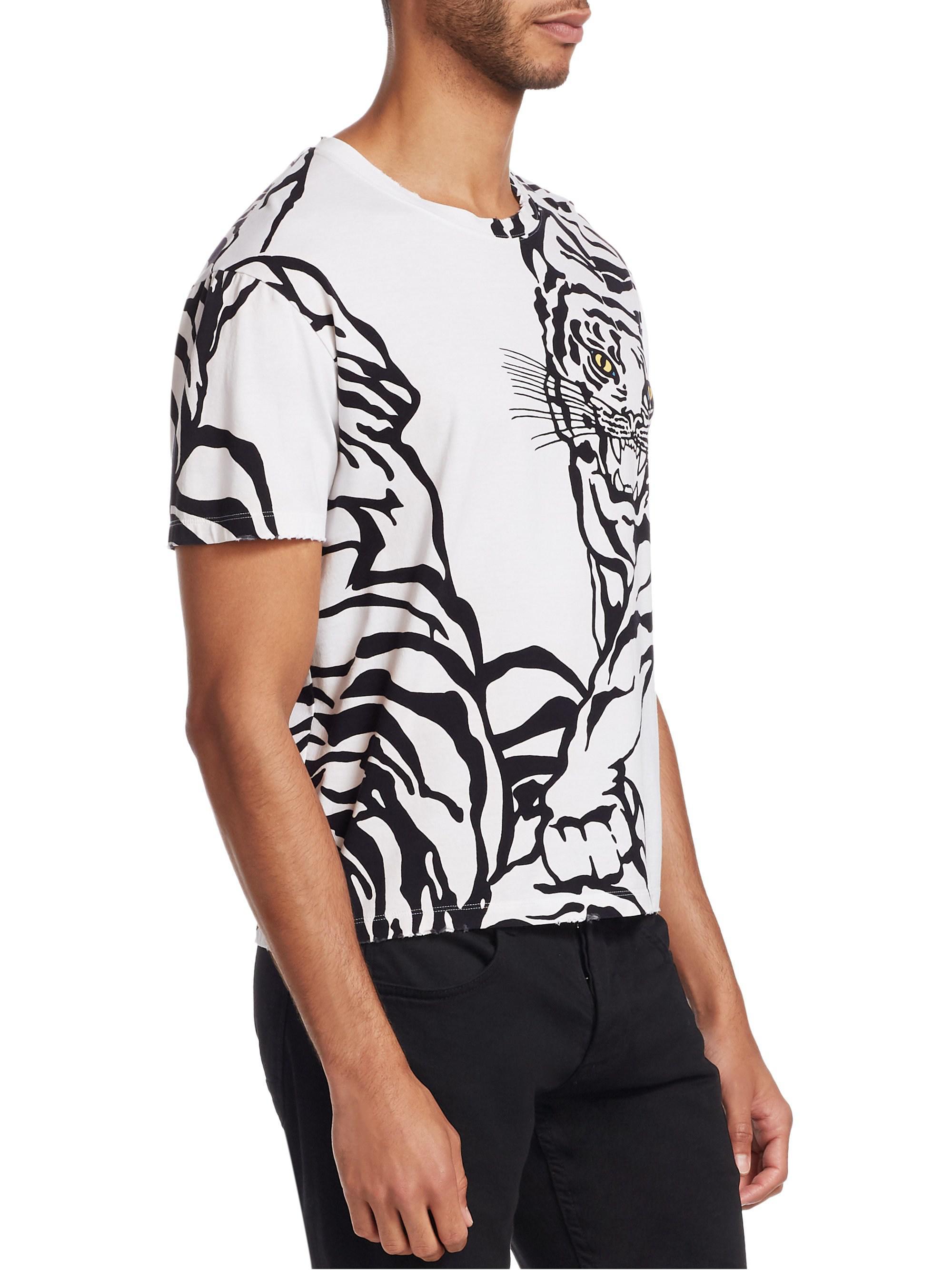 36ff2946f Valentino Multicolor Tshirt for men