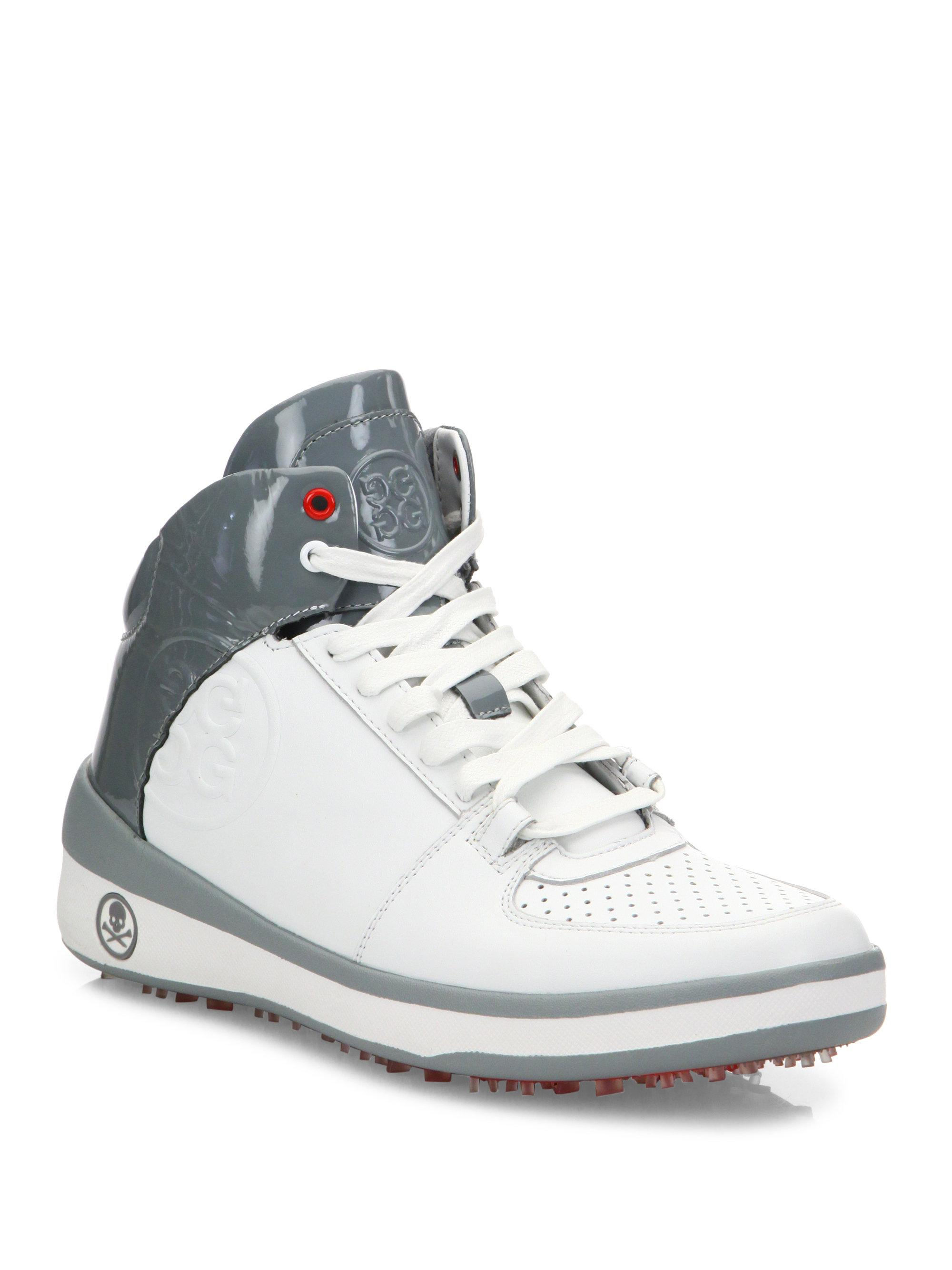 How To Waterproof Cloth Golf Shoes