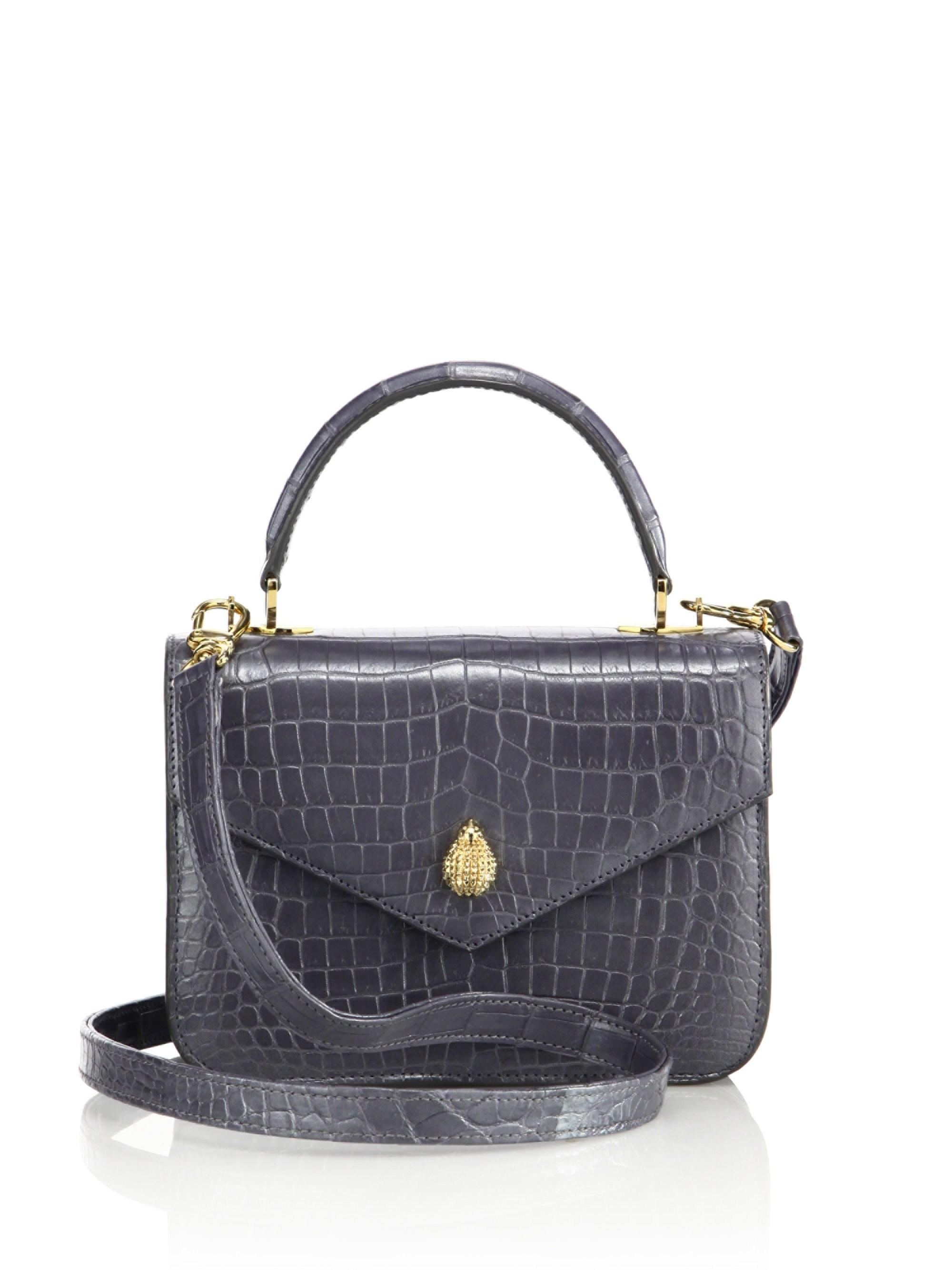60503459f1 Gallery. Previously sold at  Saks Fifth Avenue · Women s ...