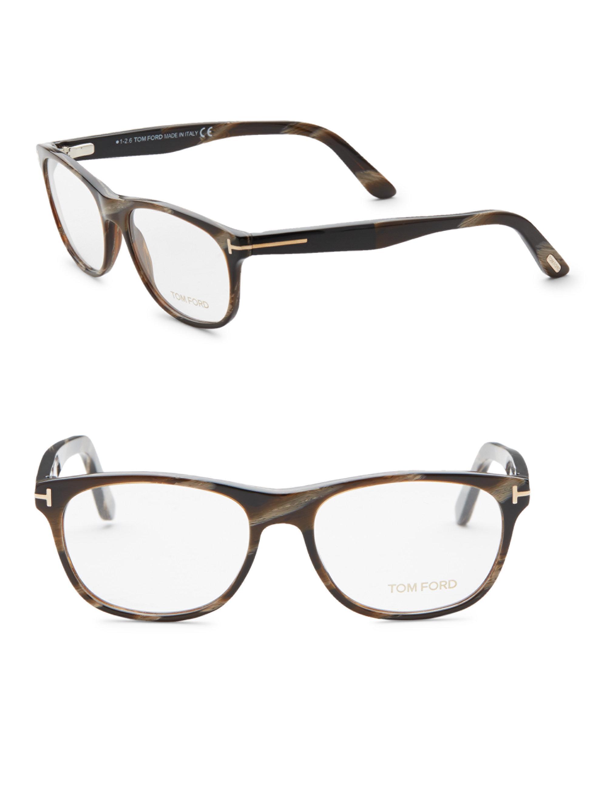 d70f8aef13 Tom Ford River Clubmaster Sunglasses In Matte Black   Tort Lens G ...