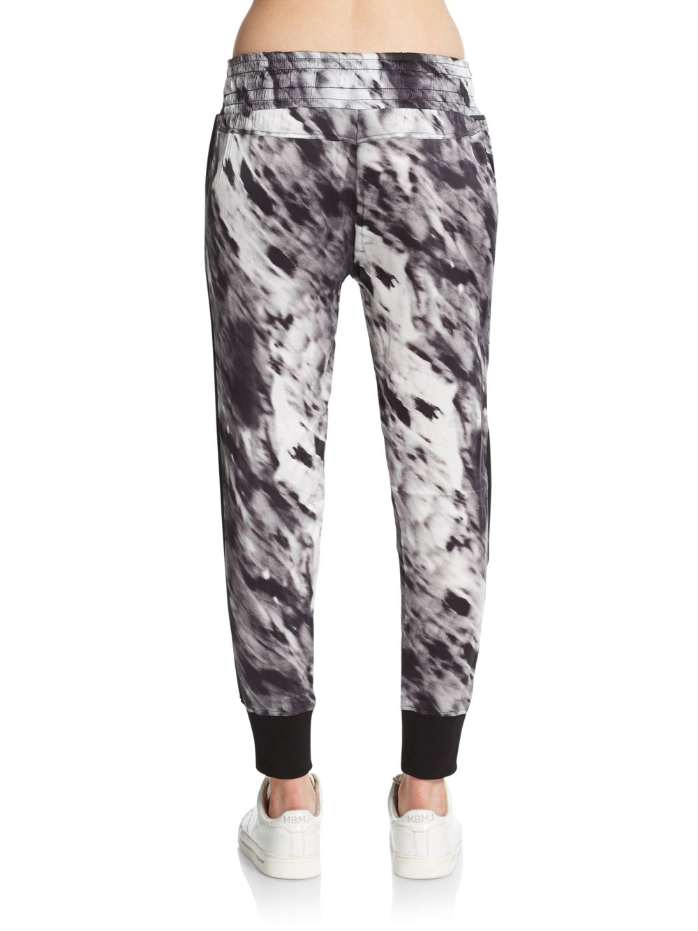 Awesome Popular Jogger Pants For WomenBuy Popular Jogger Pants For Women Lots