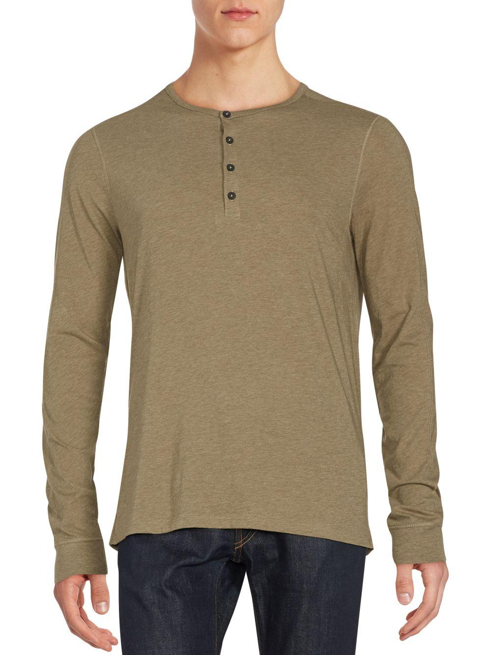 Find great deals on eBay for pima cotton t shirt. Shop with confidence.